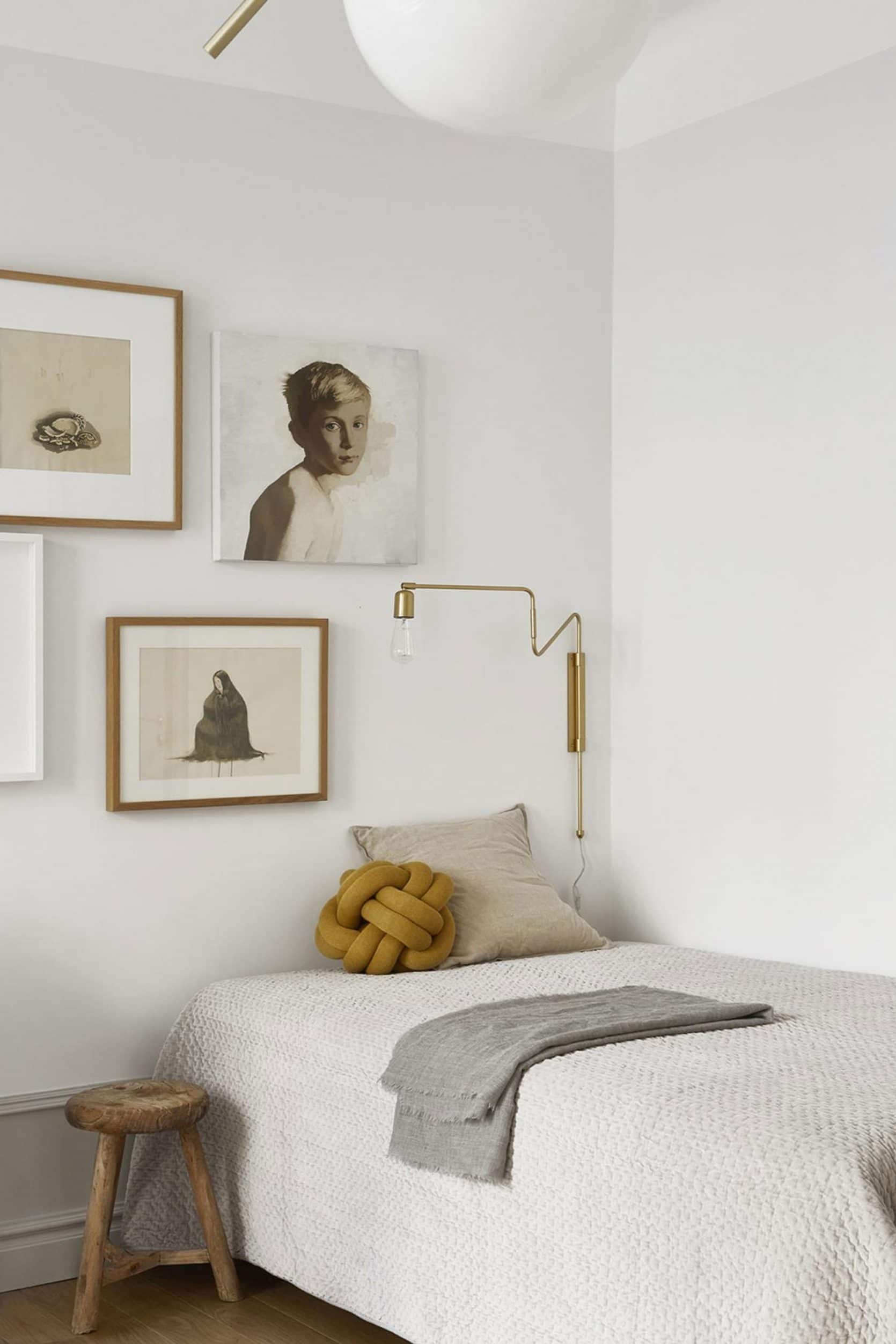 Emily Henderson How To Decorate With Neutrals 12