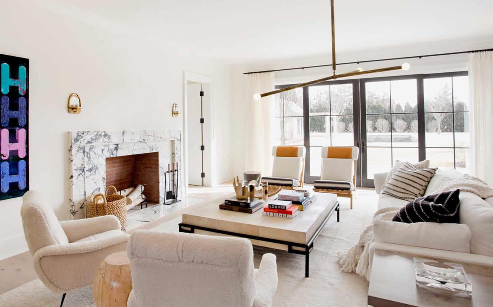 12 Key Things to Remember When Decorating With Neutrals
