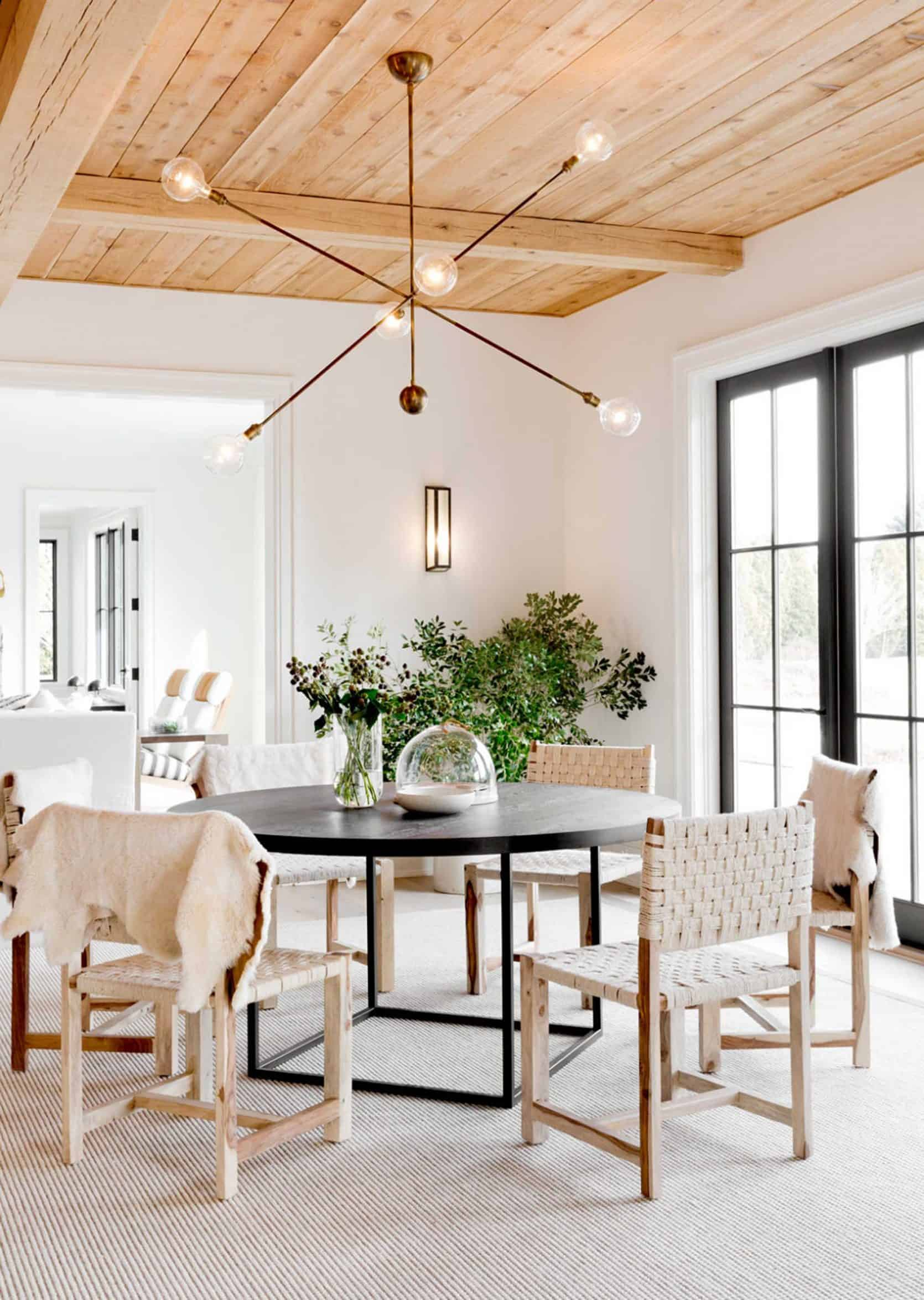 Emily Henderson How To Decorate With Neutrals 3
