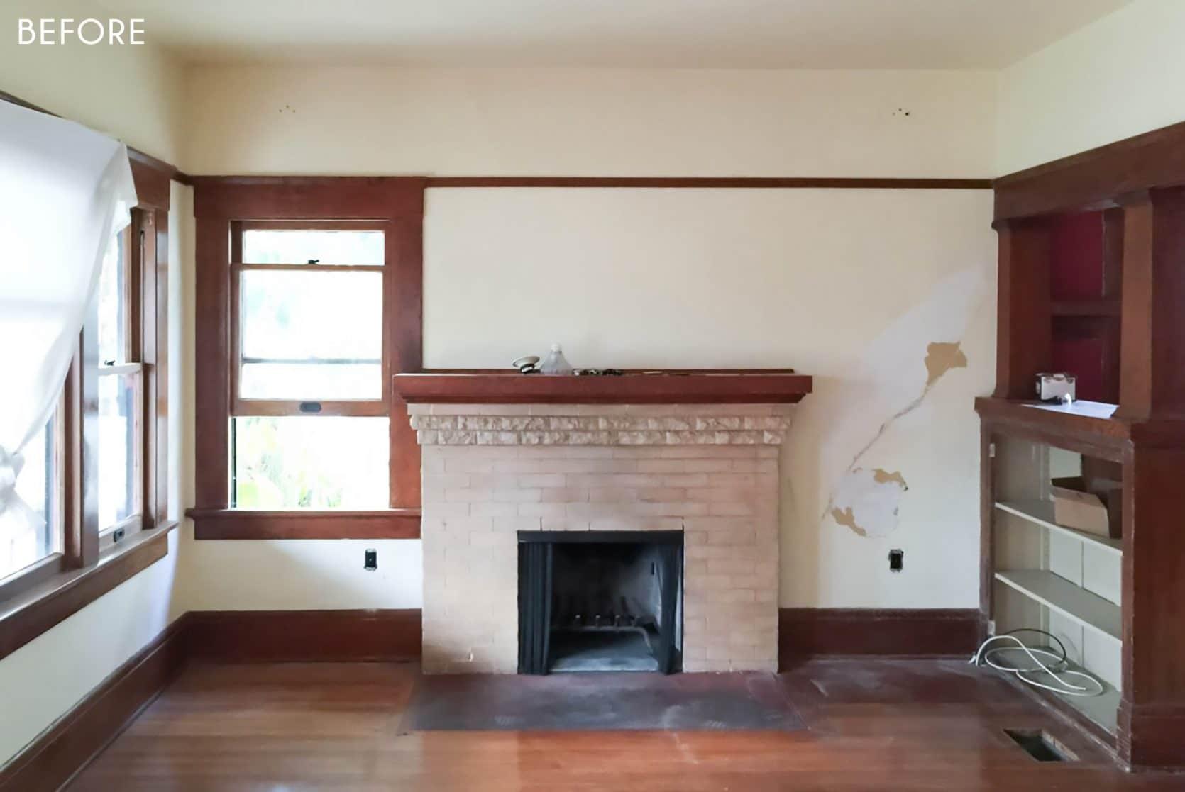 Livingroombefore 1