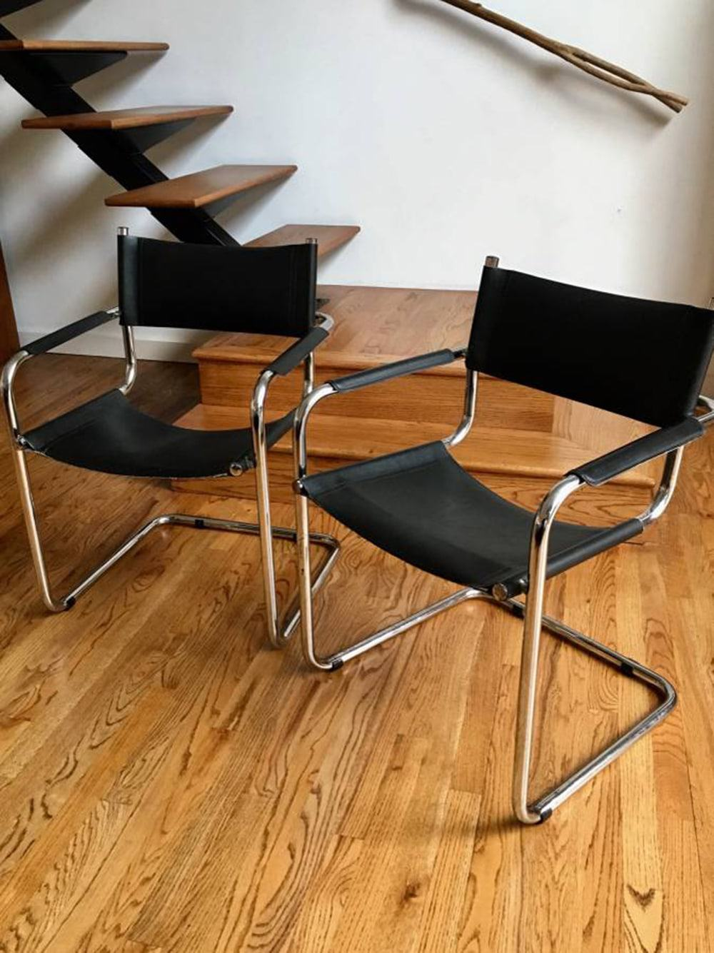 50 Bentwood Chairs 10 Stools Free Bookcases The Best Dallas Craigslist Finds Right Now Emily Henderson Find new employment or work. 50 bentwood chairs 10 stools free