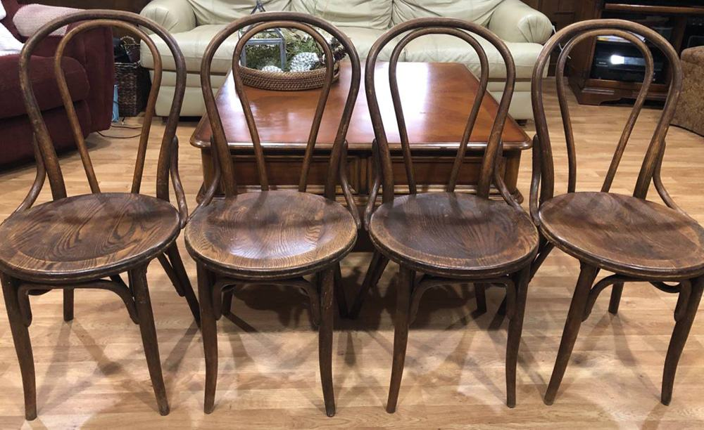 50 Bentwood Chairs 10 Stools Free Bookcases The Best Dallas Craigslist Finds Right Now Emily Henderson Celebrate and remember the lives we have lost in dayton, ohio. 50 bentwood chairs 10 stools free