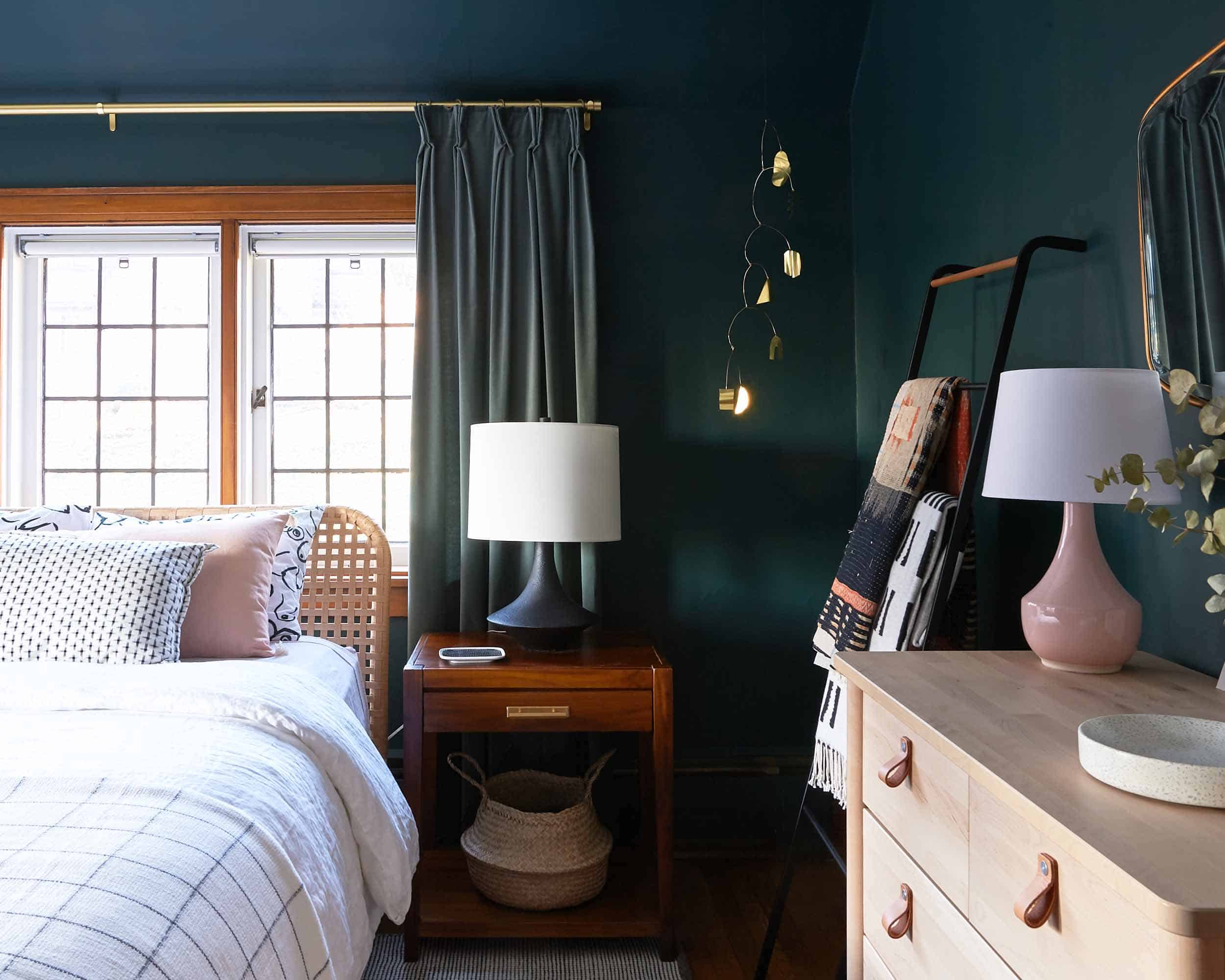 Ehd House Tour Emily Cosnotti Guestbedroom 002