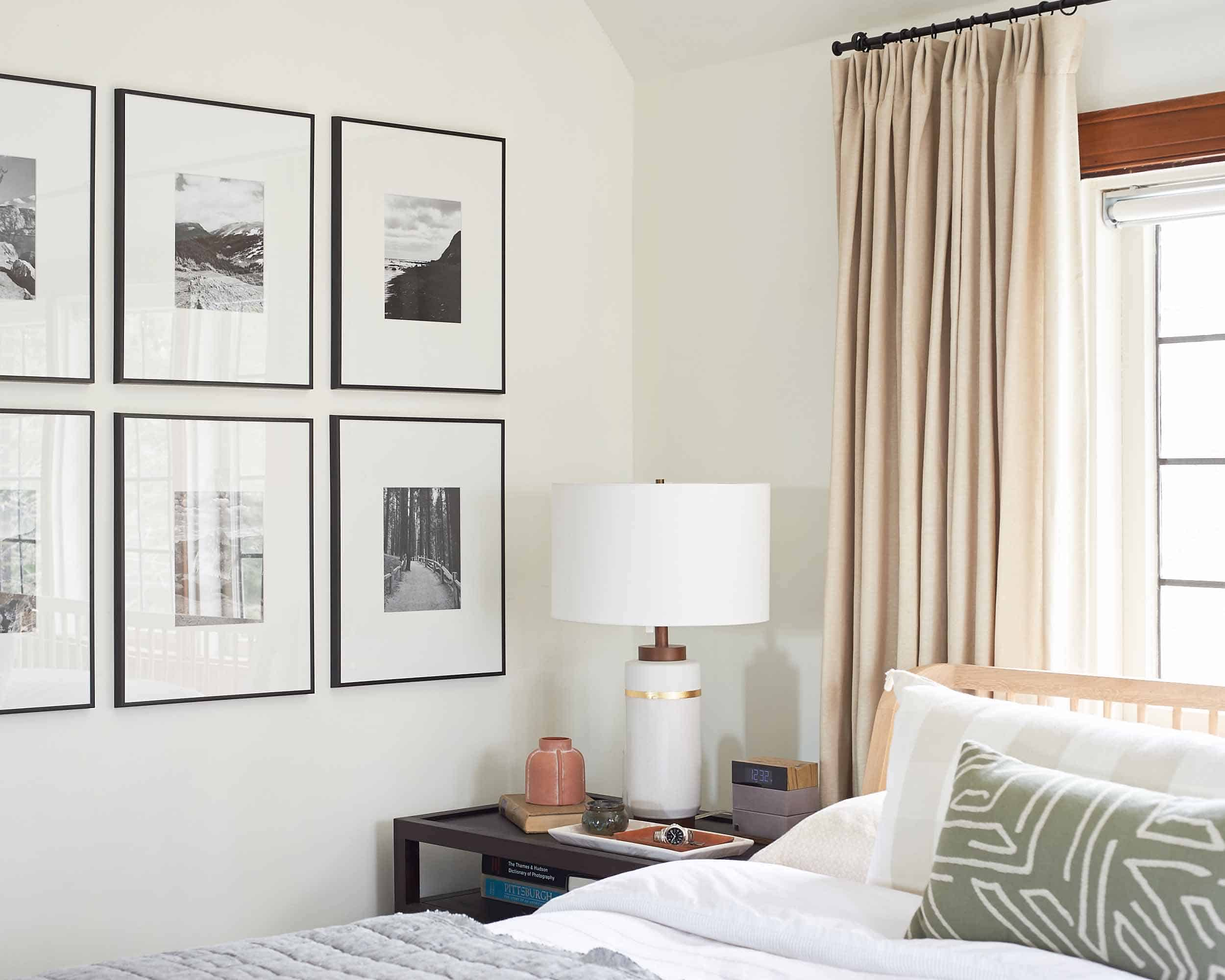 Ehd House Tour Emily Cosnotti Masterbedroom 005