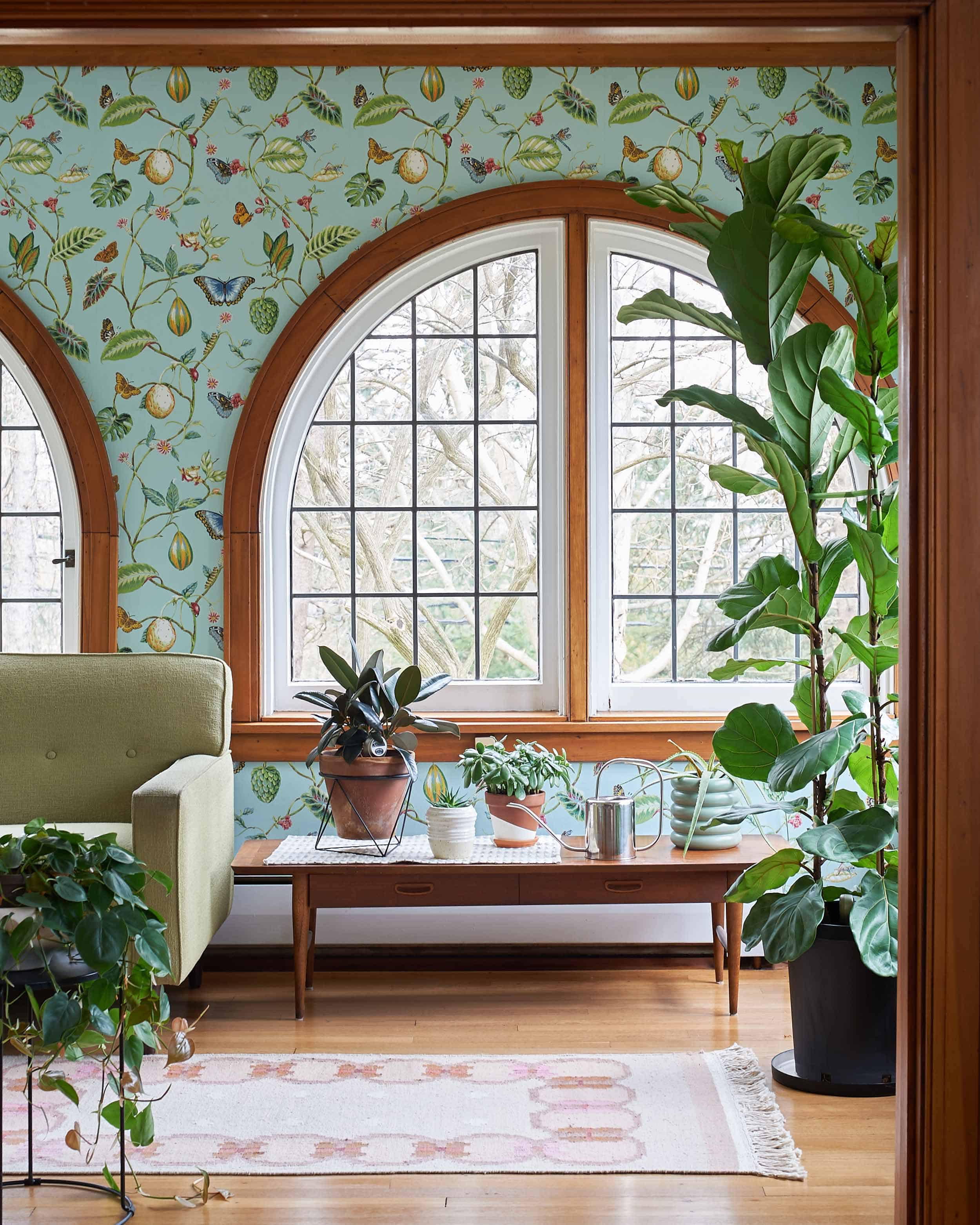Ehd House Tour Emily Cosnotti Sunroom 001
