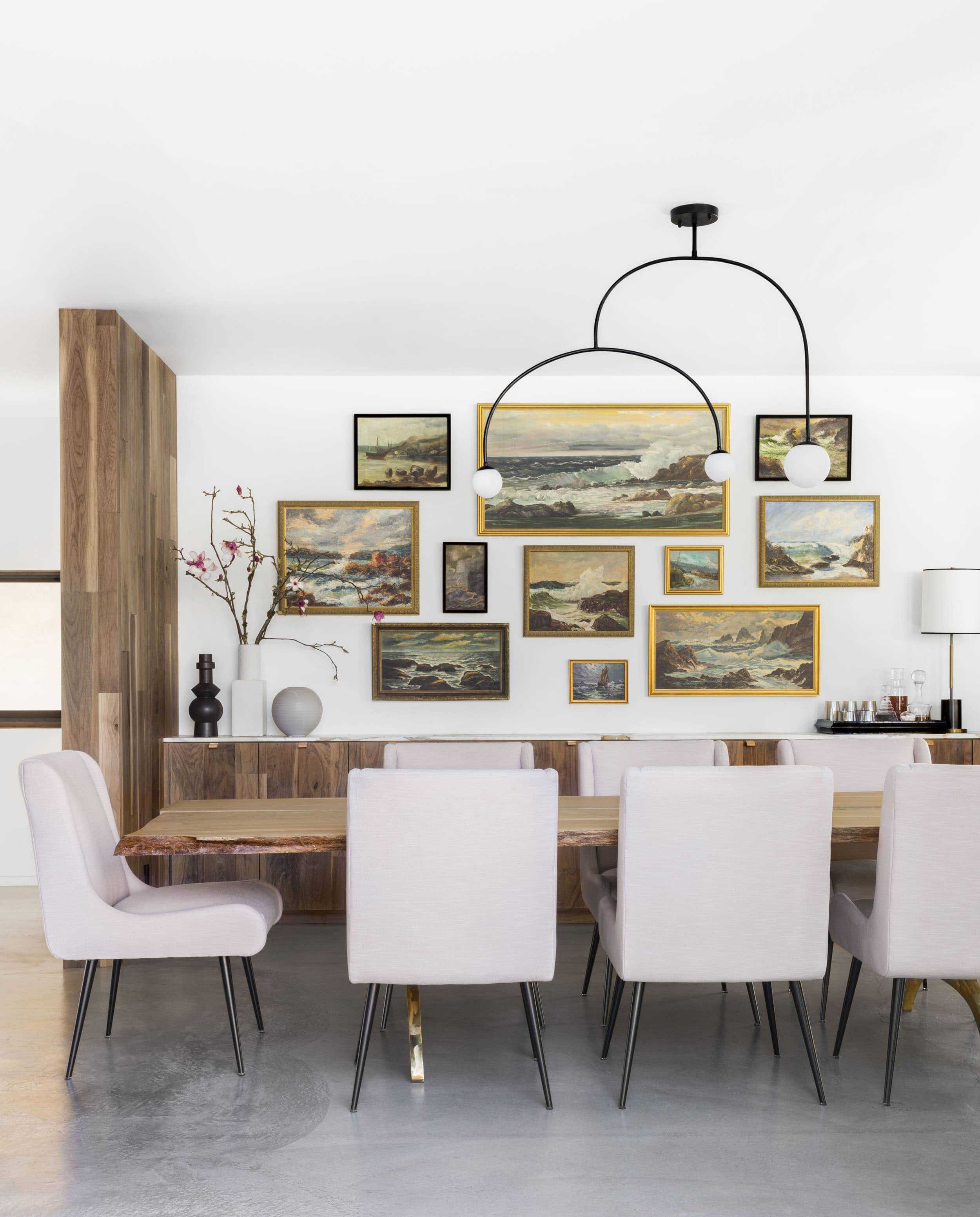 15 Ideas You Ll Love For How To Hang Arrange Your Wall Art
