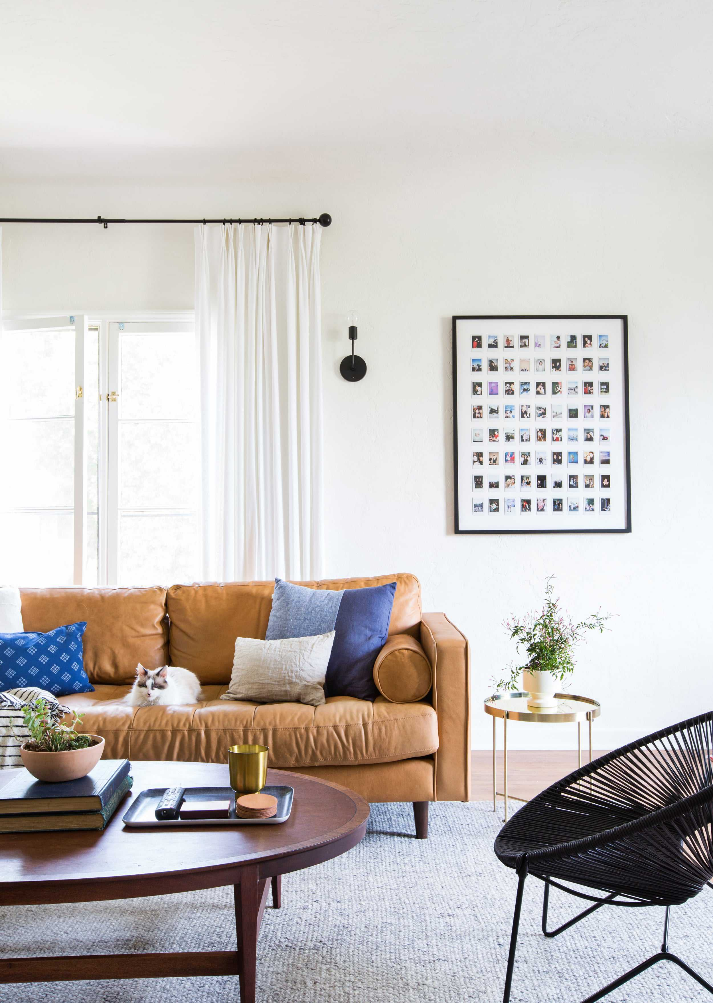 How To Design Your First Apartment On A Tight Budget,Elegant Dining Room Sets For Small Spaces