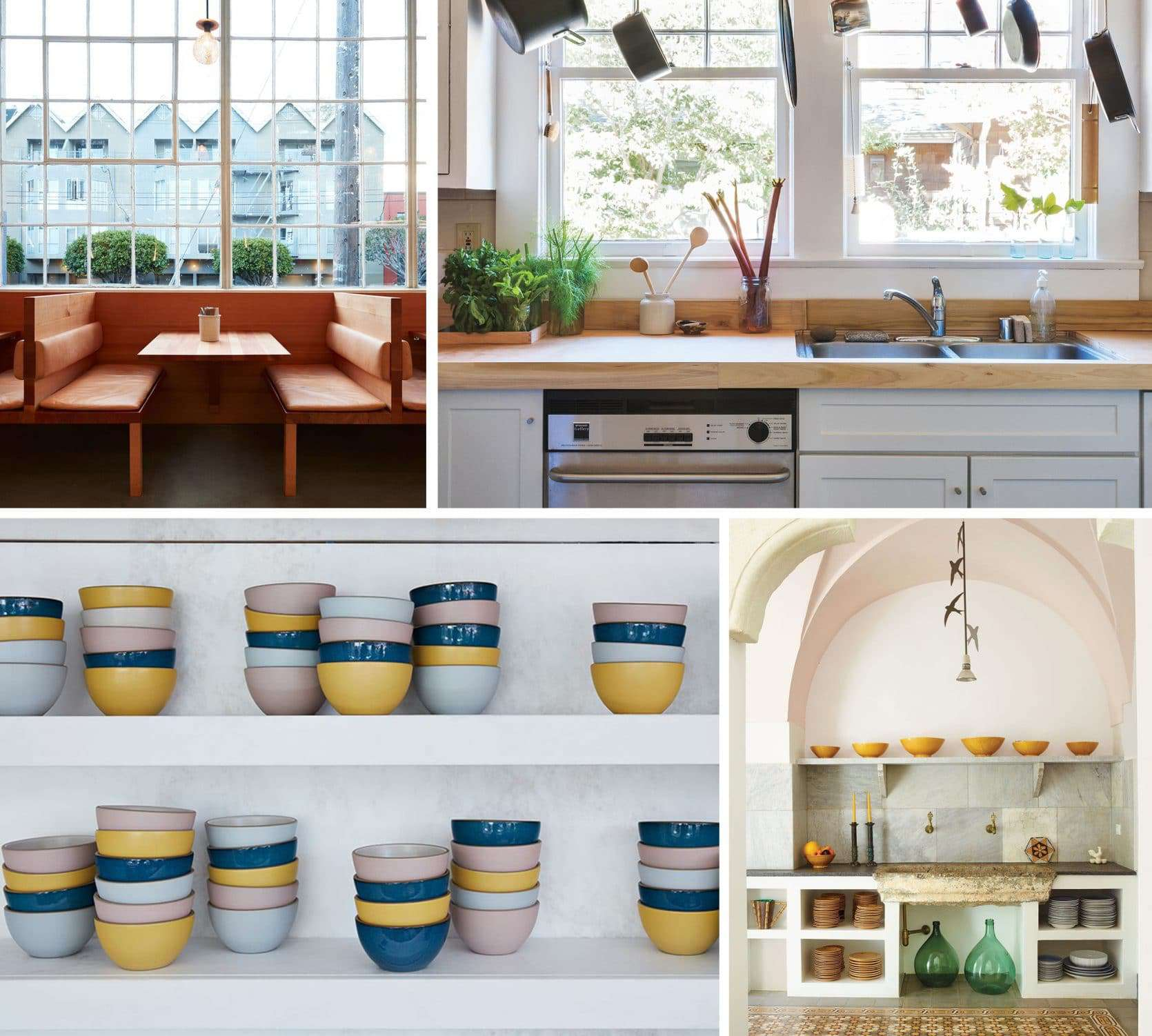 Emily Henderson Jess Moto Intro Kitchen Inspo