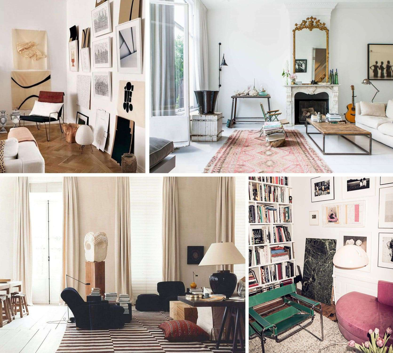 Emily Henderson Jess Moto Intro Living Room Inspo 1