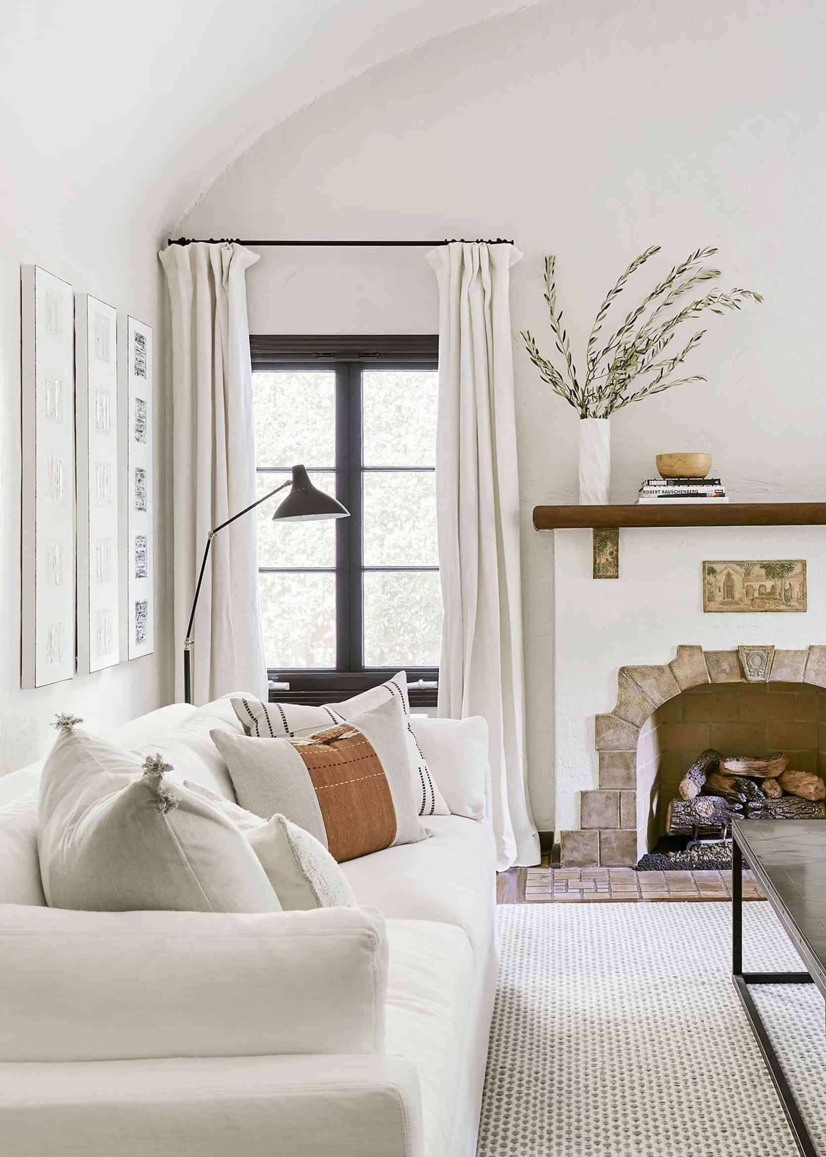 Emily Henderson How To Decorate With Neutrals 15