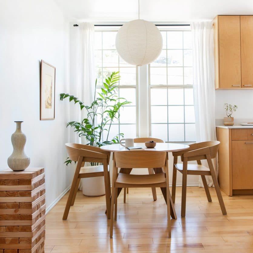 Mels Apartment