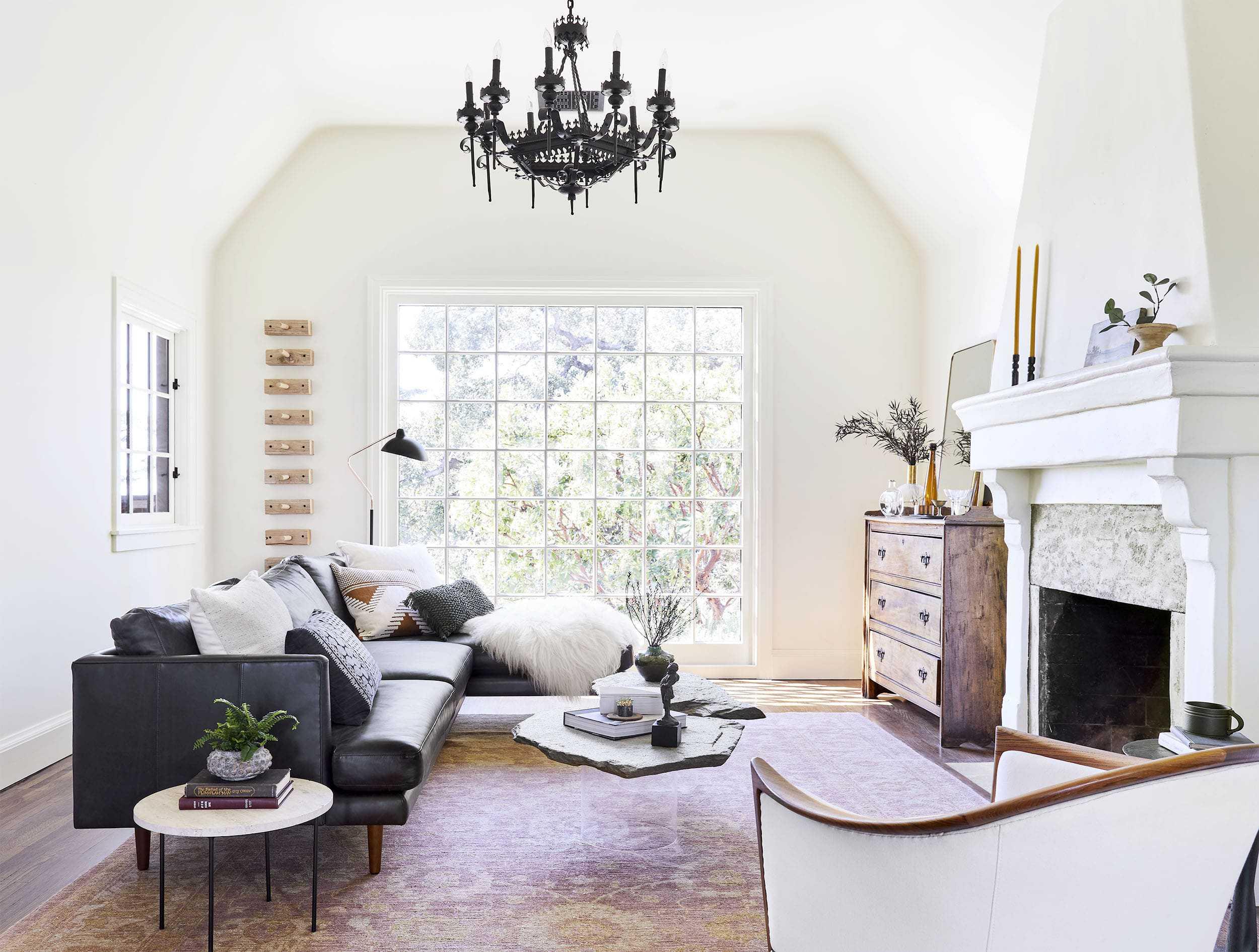 Ehd Amanda And William Living Room 01