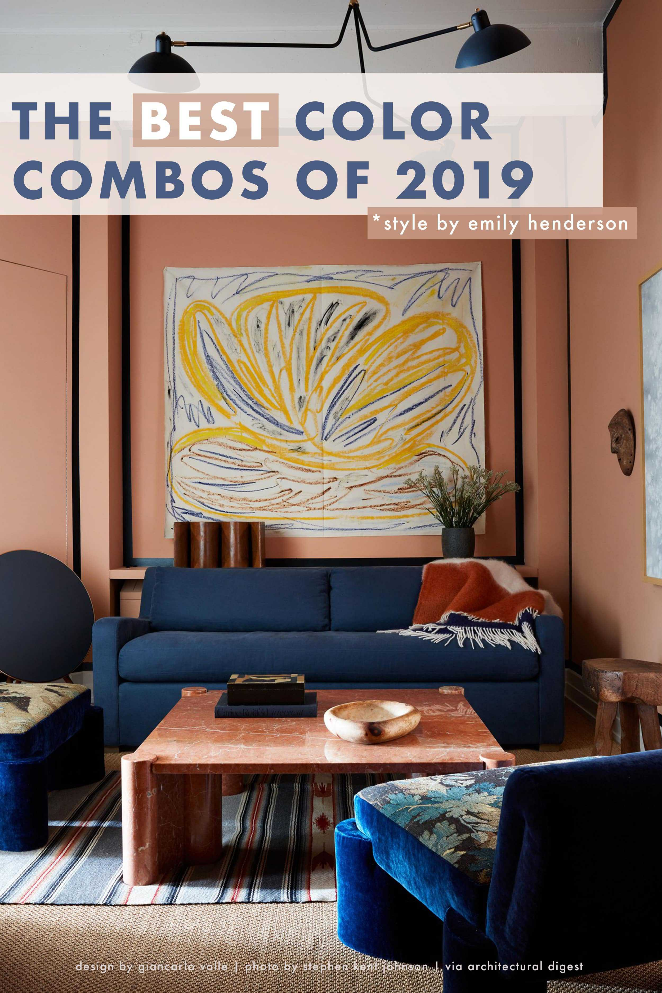 Emily Henderon Updated Color Combos Of 2019 Pinterest 2500