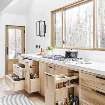 Emily Henderson Mountain House Kitchen Lores11