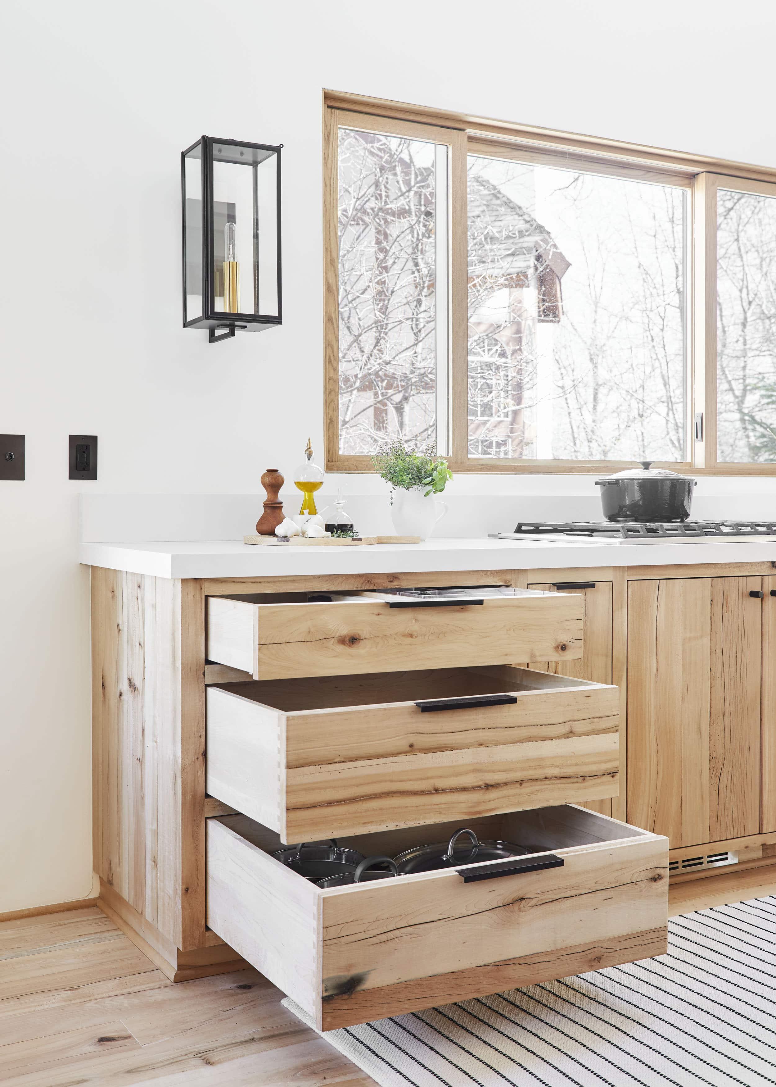 Emily Henderson Mountain House Kitchen Lores29