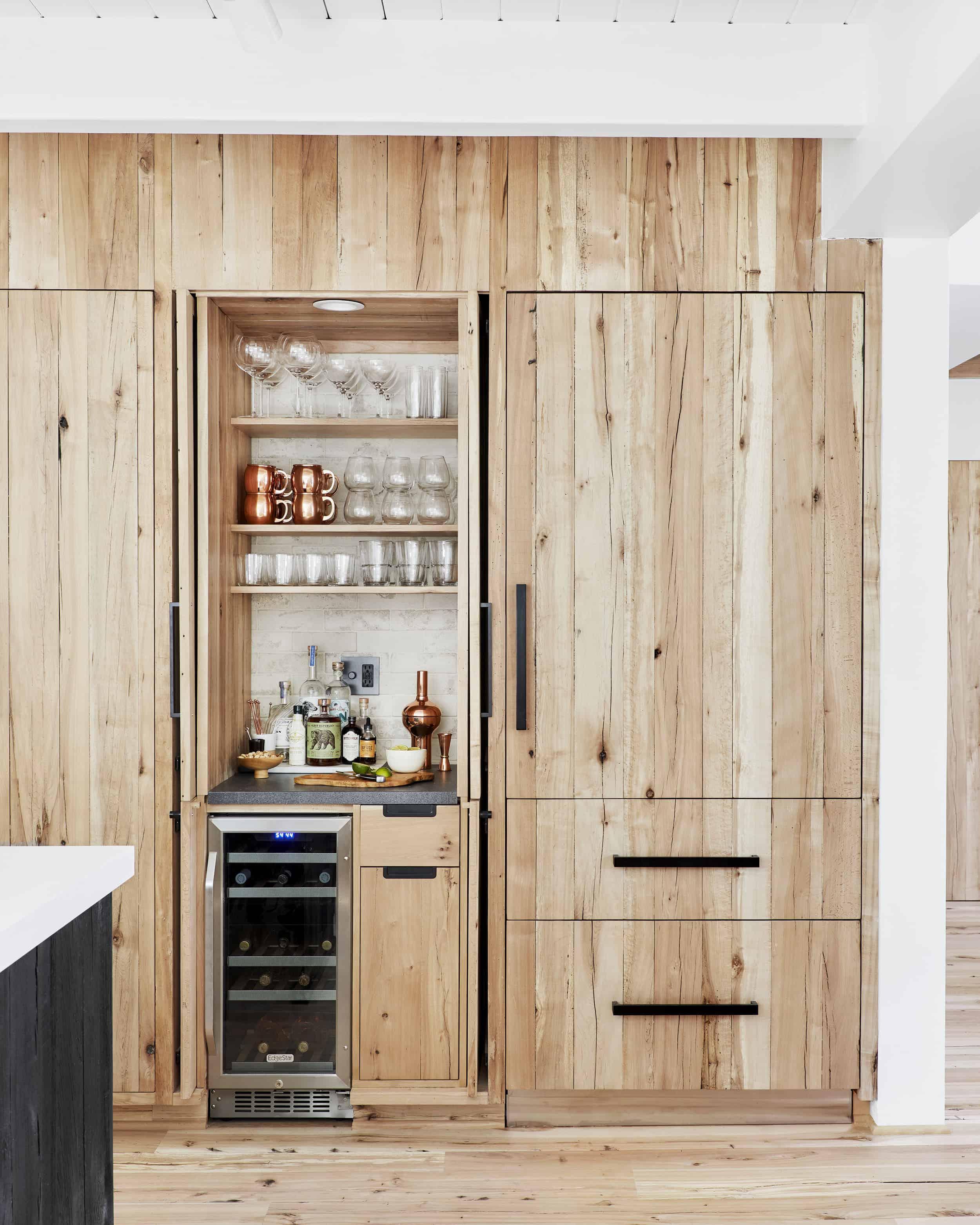 Emily Henderson Mountain House Kitchen Lores63