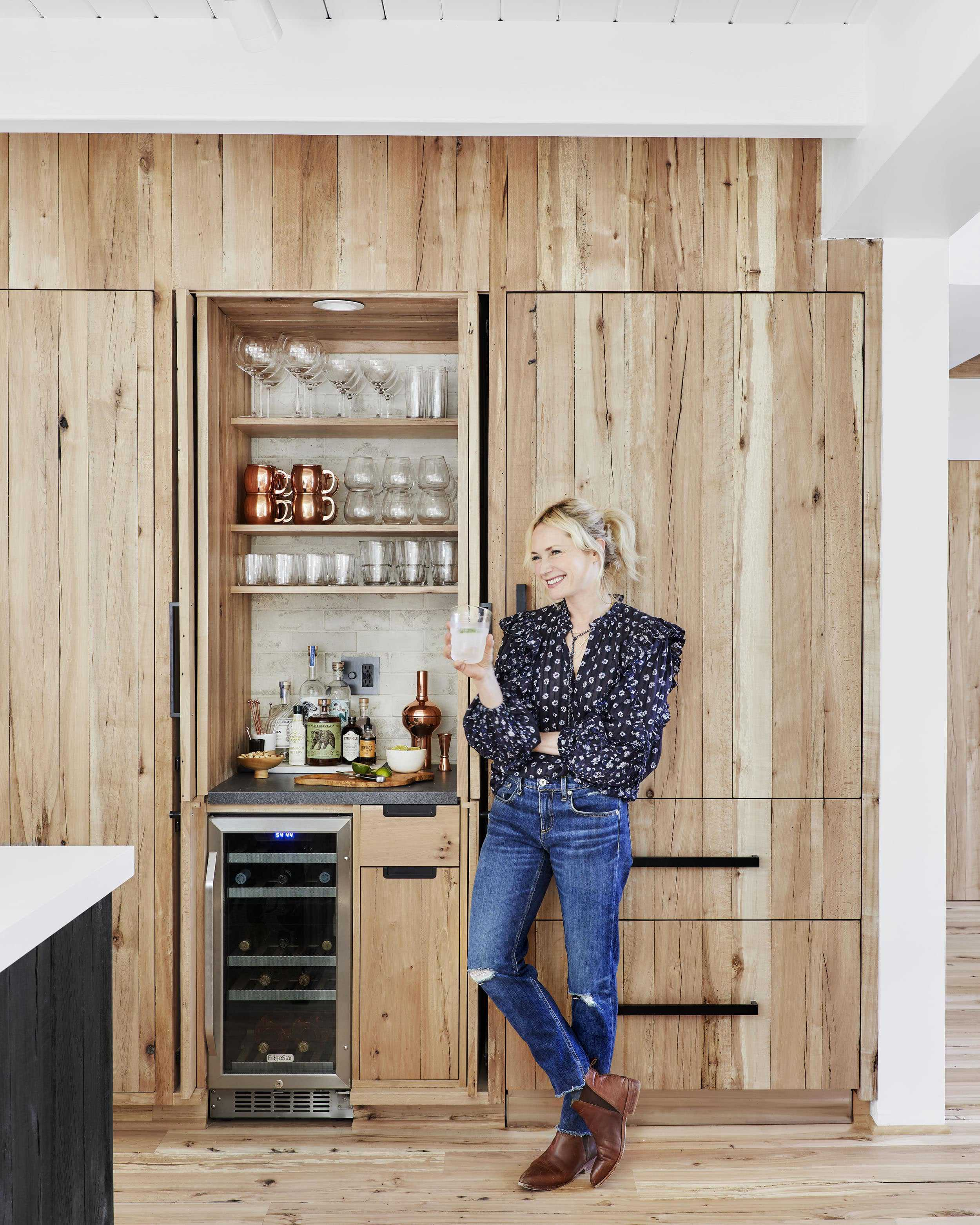 Emily Henderson viking appliances13