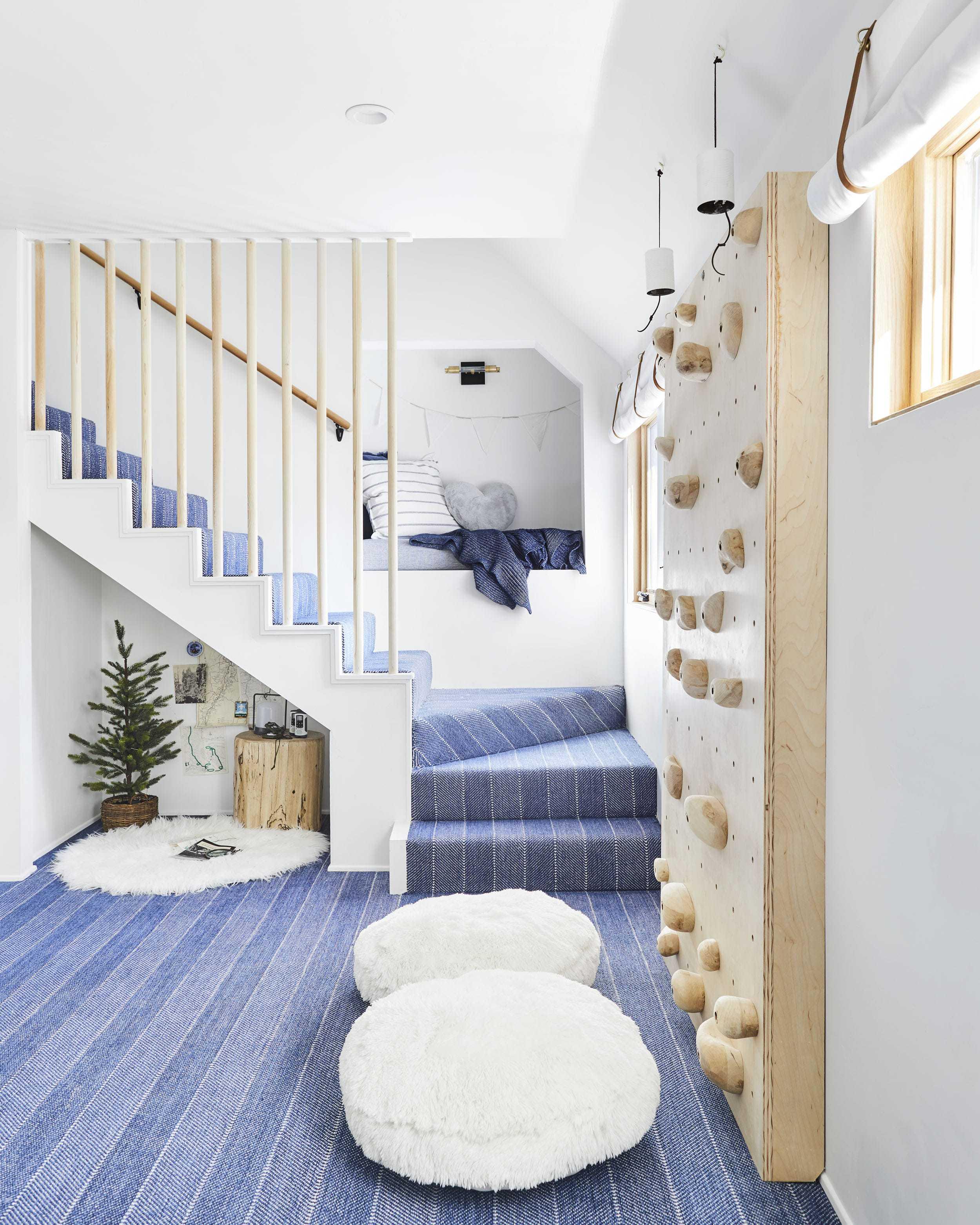 Emily Henderson Mountain Pillowfort Kids Room16 01
