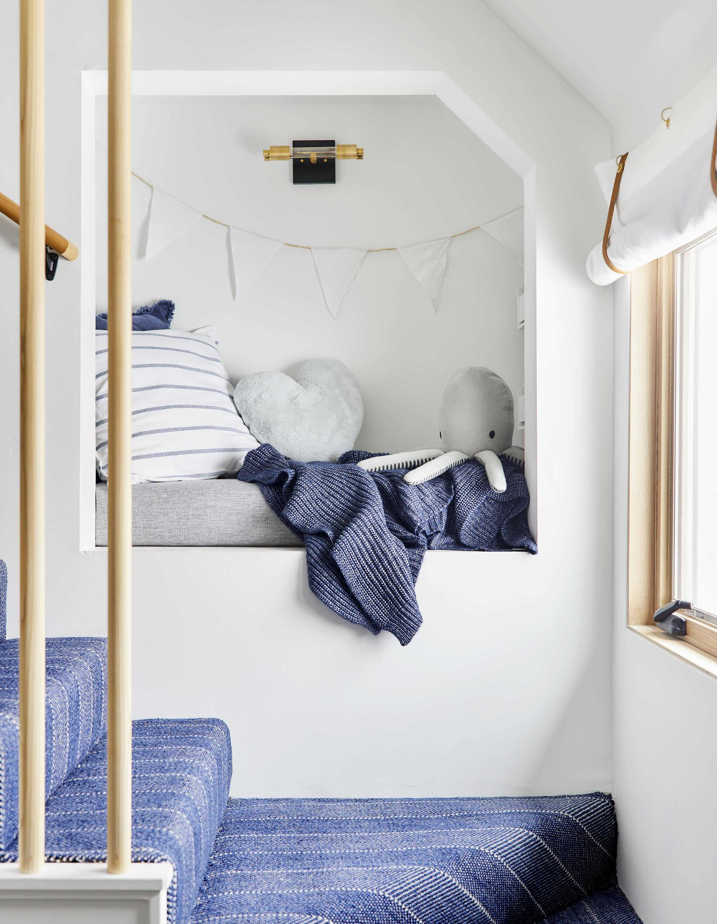 Emily Henderson Mountain Pillowfort Kids Room5 01