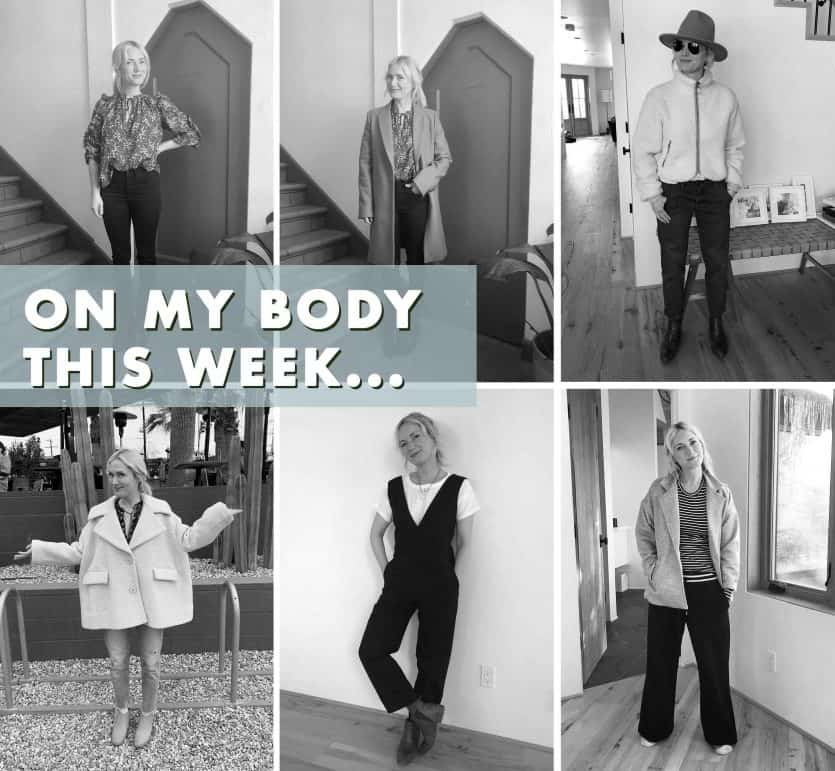Emily Henderson Fashion On My Body Mar 2 Opener1
