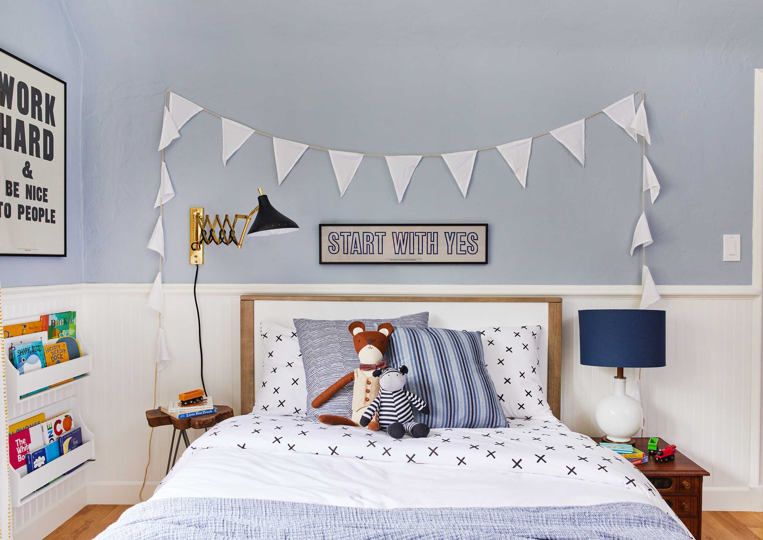 Emily Henderson Modern English Cottage Tudor Charlies Room Reveal11 Edited
