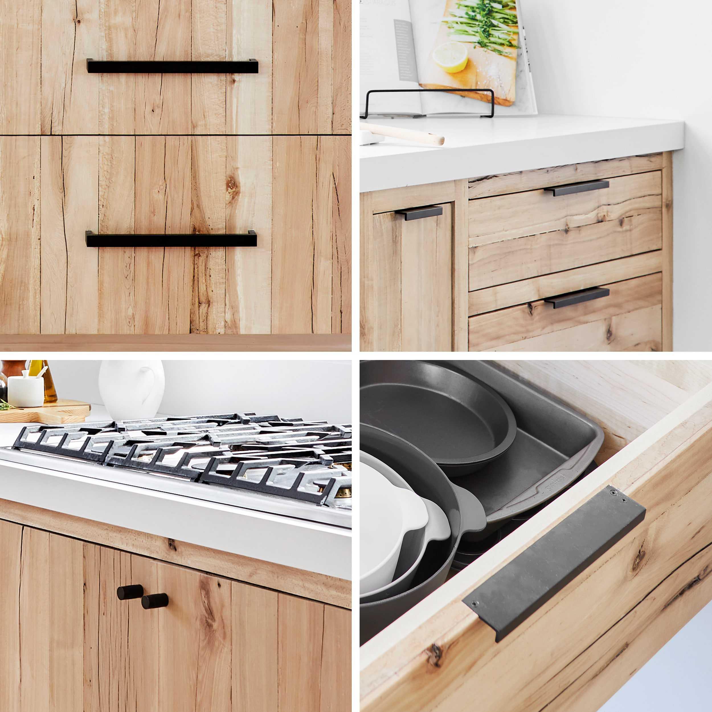 Emily Henderson Mountain House Scandinavian kitchen remodel_28