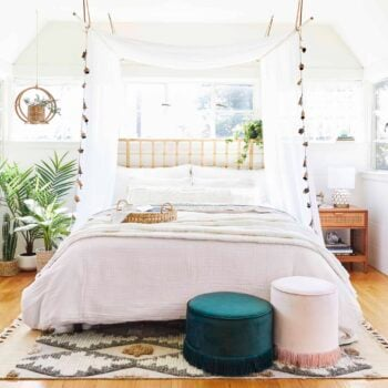 Target Opalhouse Spring 2019 Emily Henderson Lores11