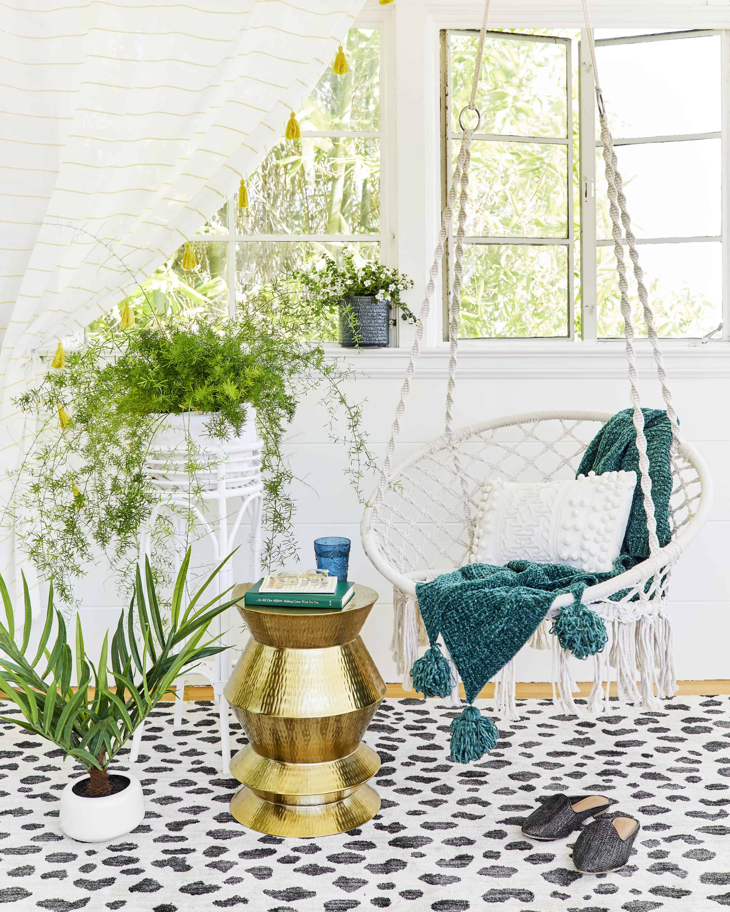 Target Opalhouse Spring 2019 Emily Henderson Lores14