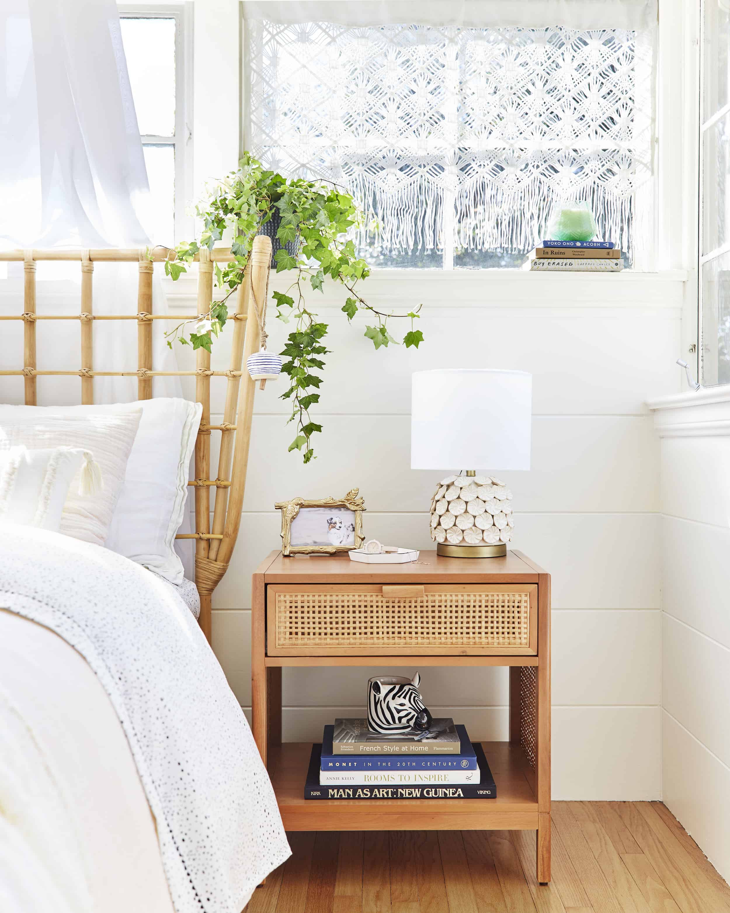 Target Opalhouse Spring 2019 Emily Henderson Lores2