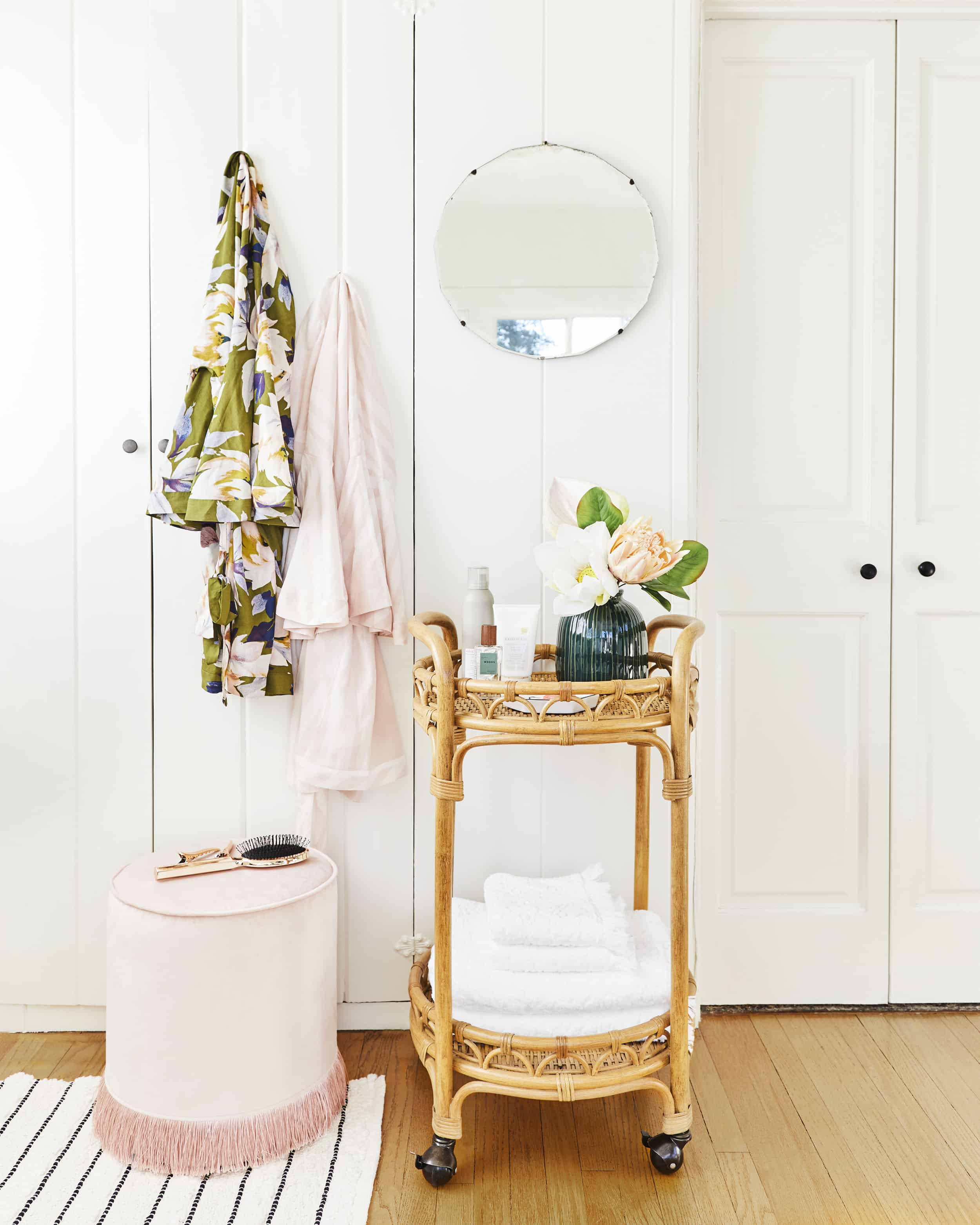 Target Opalhouse Spring 2019 Emily Henderson Lores26
