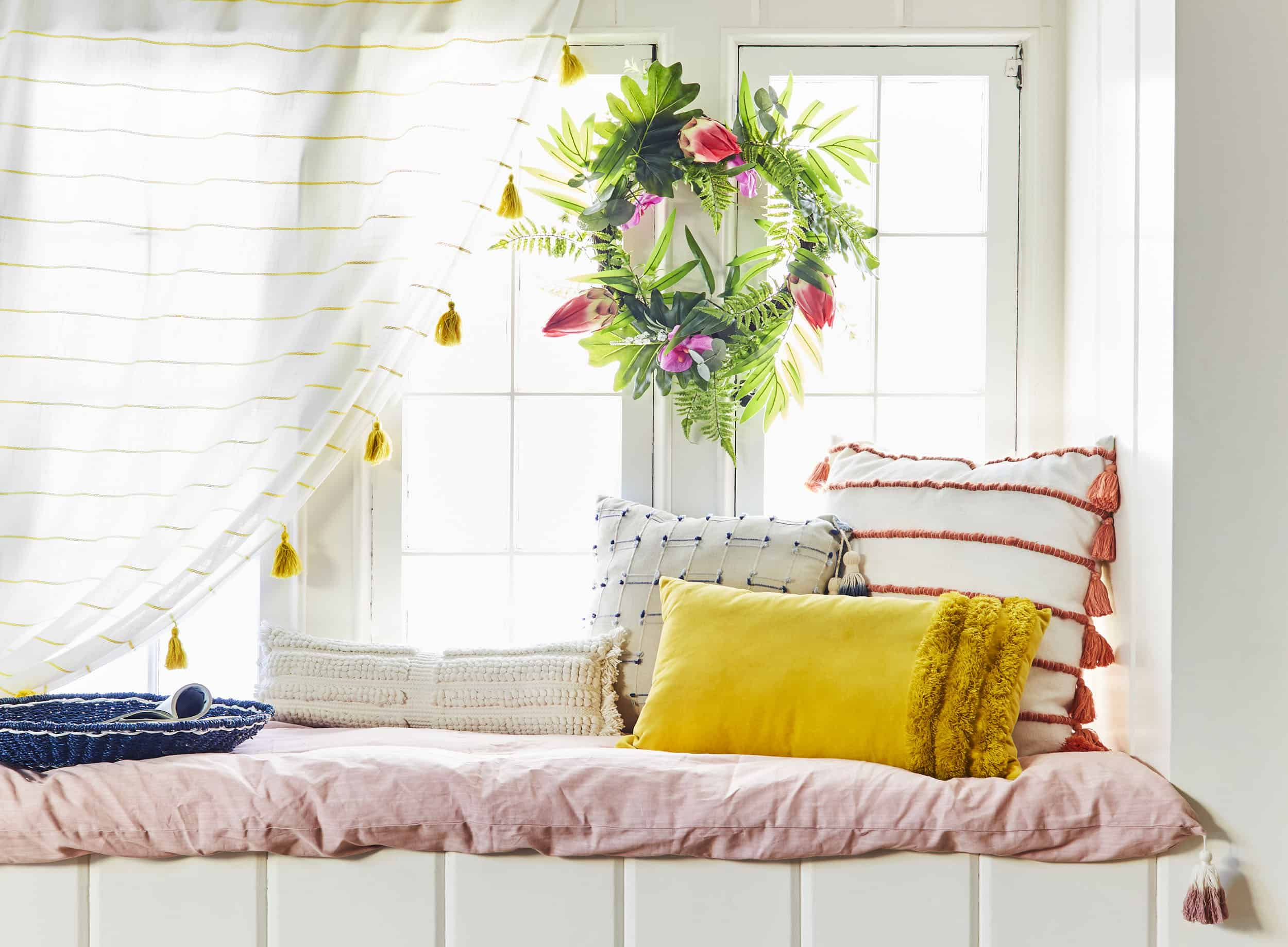 Target Opalhouse Spring 2019 Emily Henderson Lores30