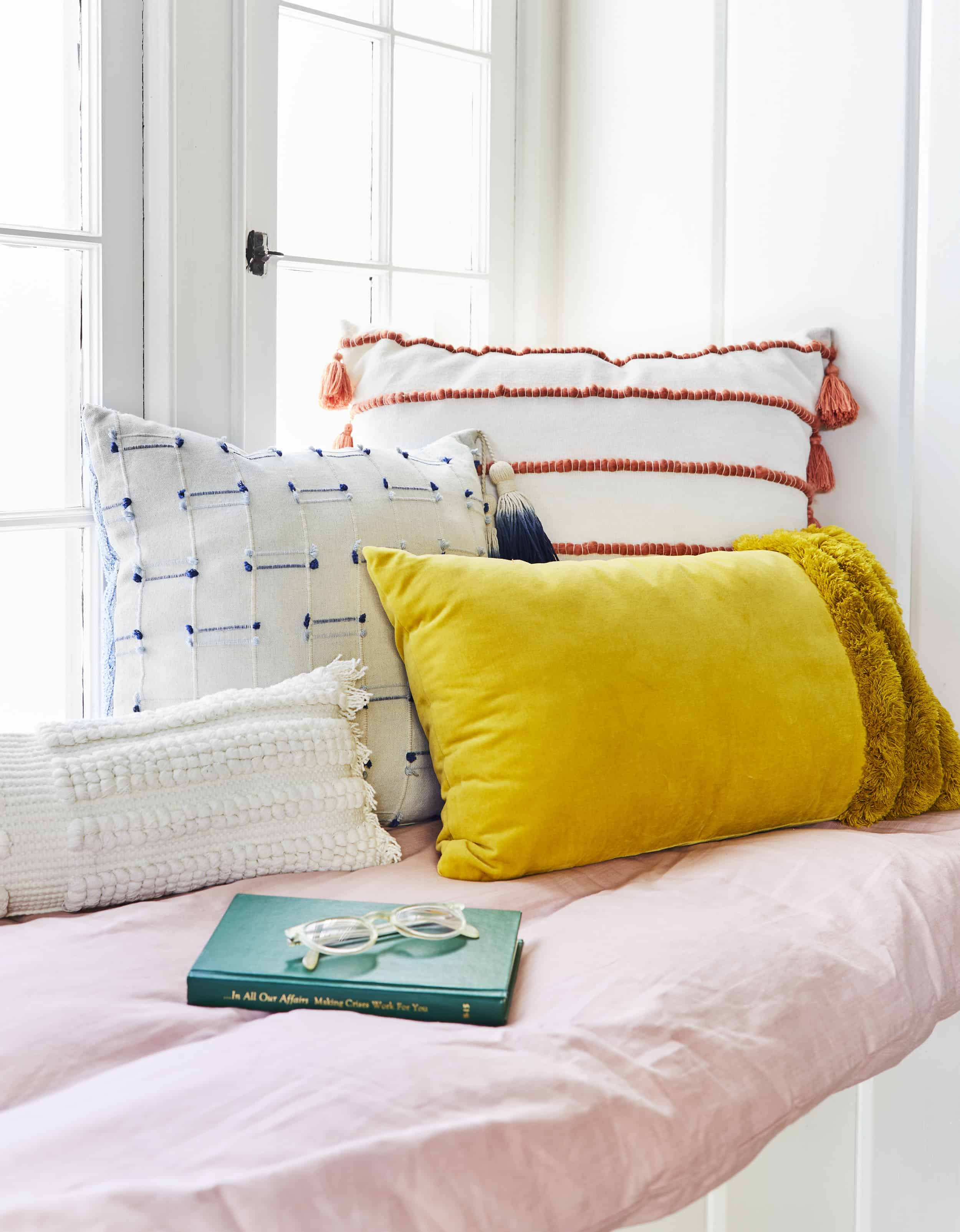 Target Opalhouse Spring 2019 Emily Henderson Lores33