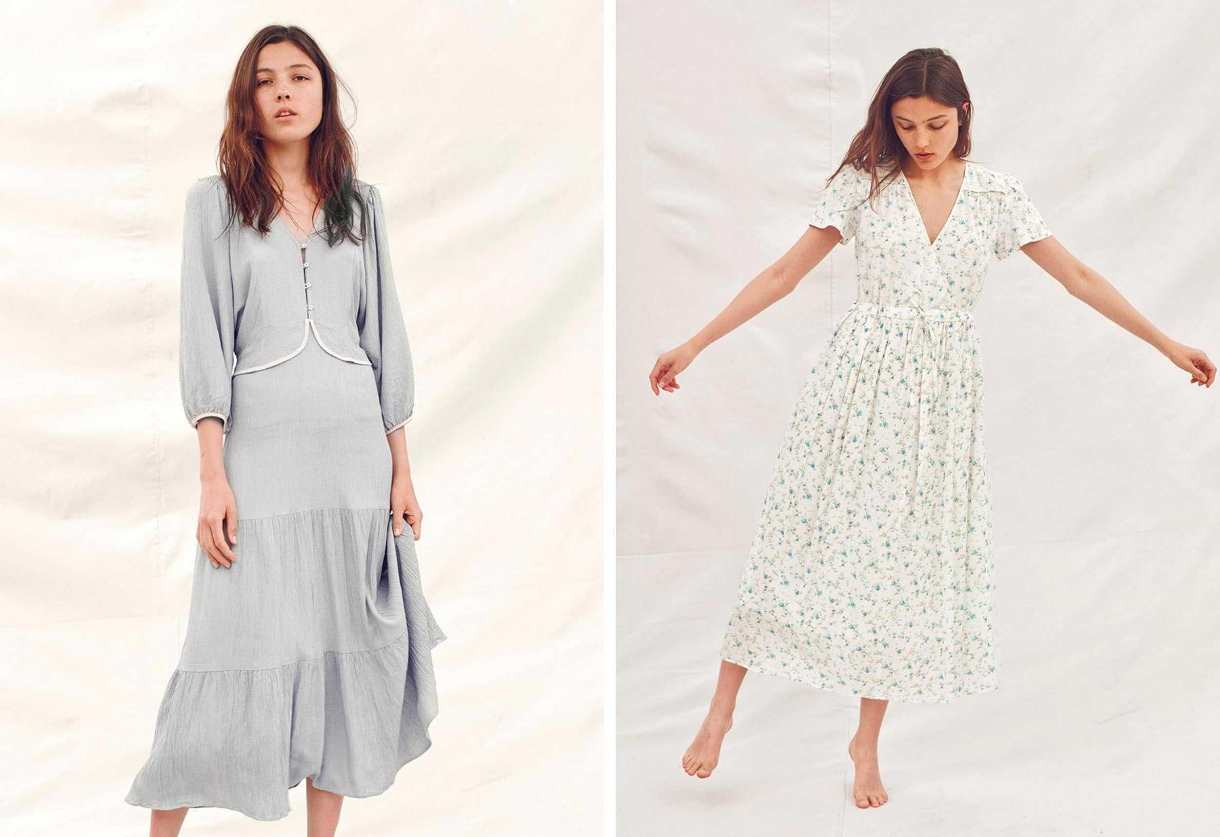Emily Henderson sustainable fashion4