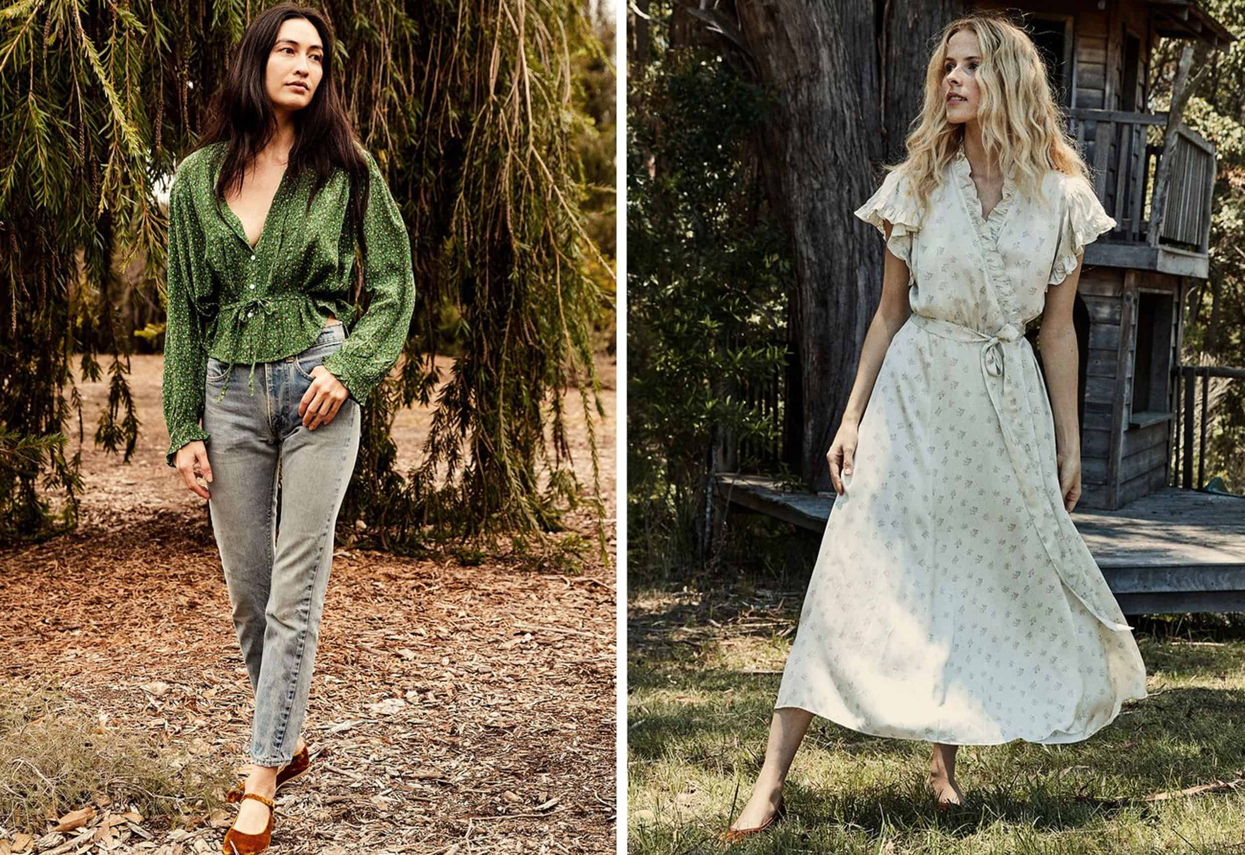 Emily Henderson sustainable fashion6