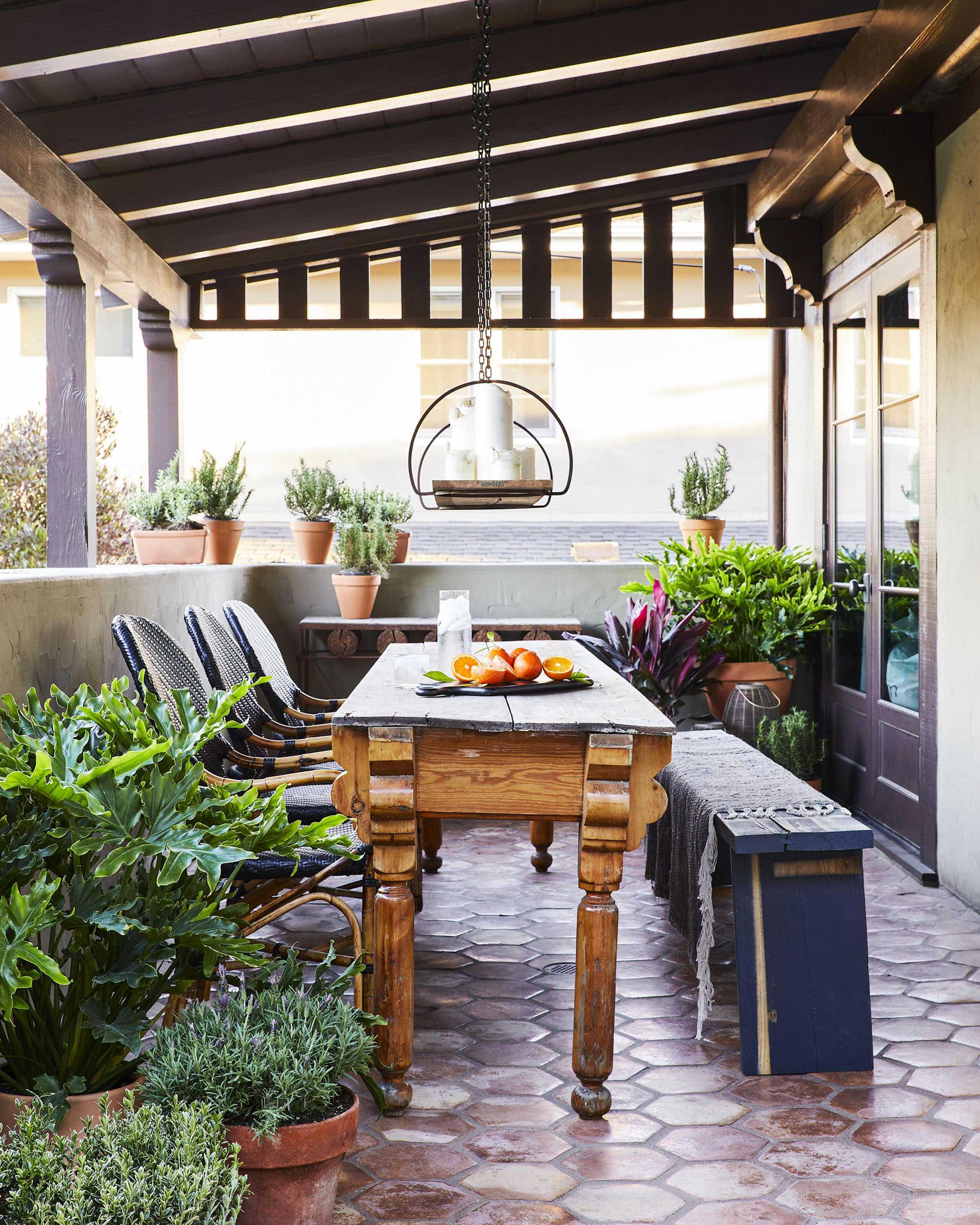 Emily Henderson backyard ideas 9
