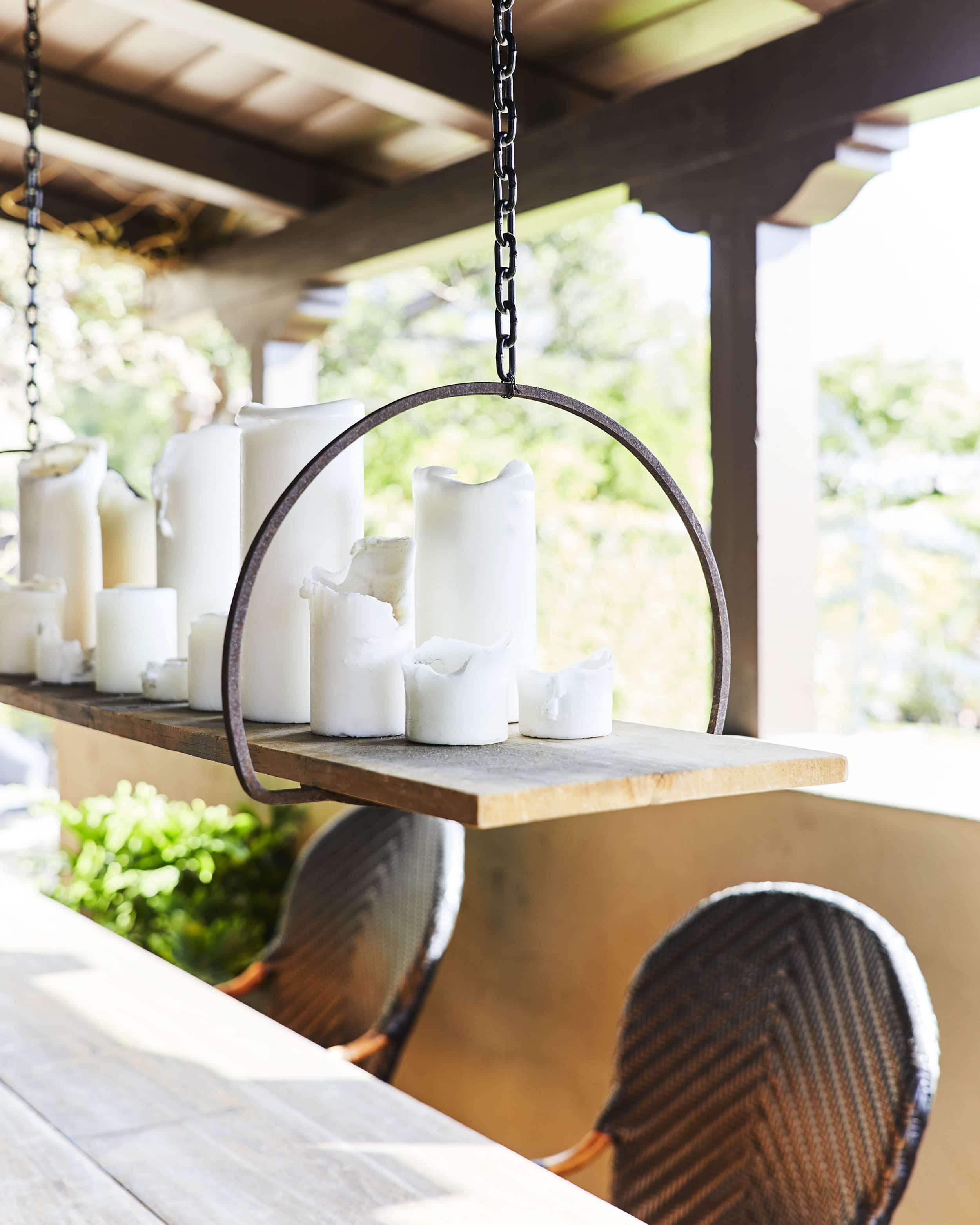 Emily Henderson backyard ideas 8