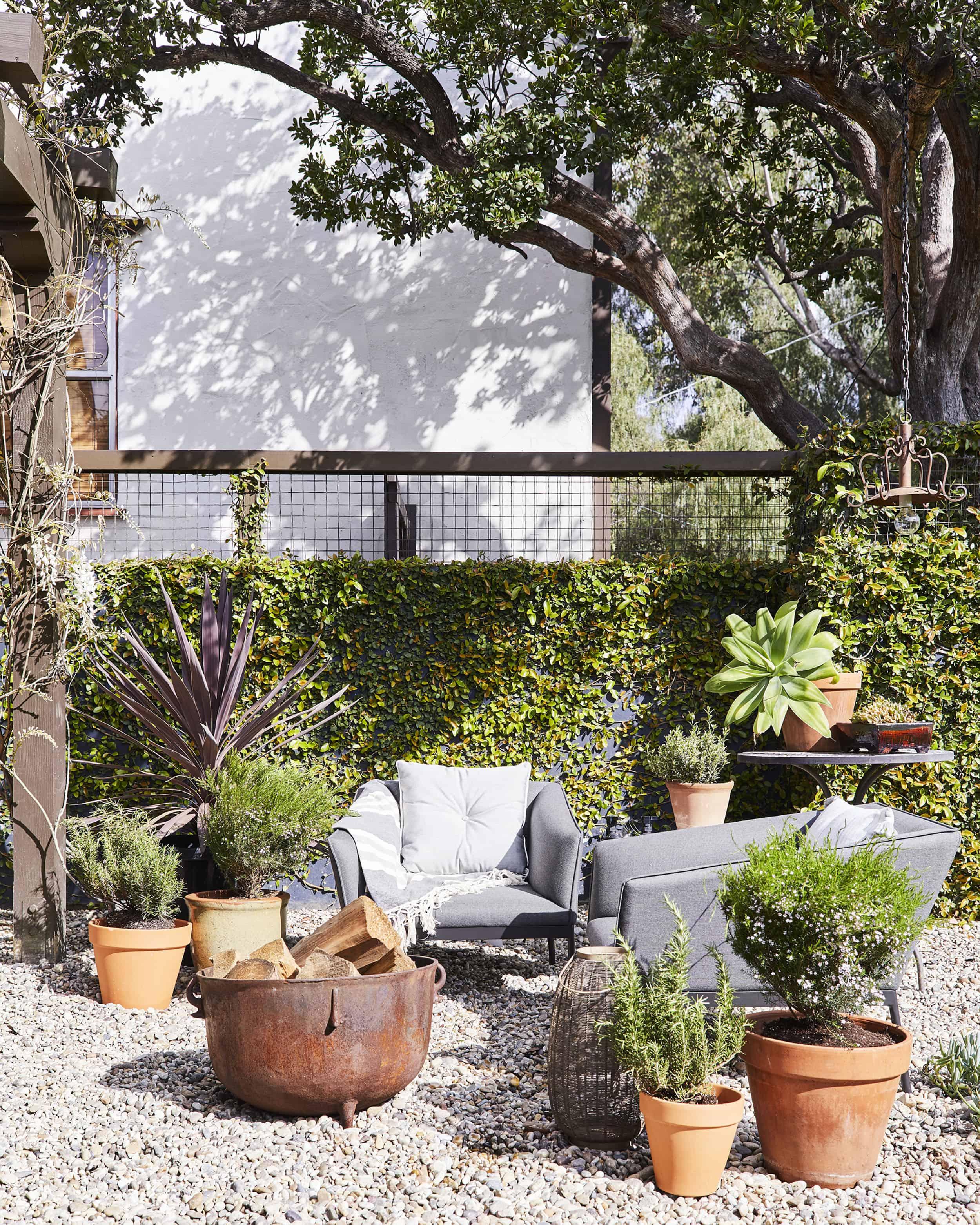 Emily Henderson backyard ideas 5