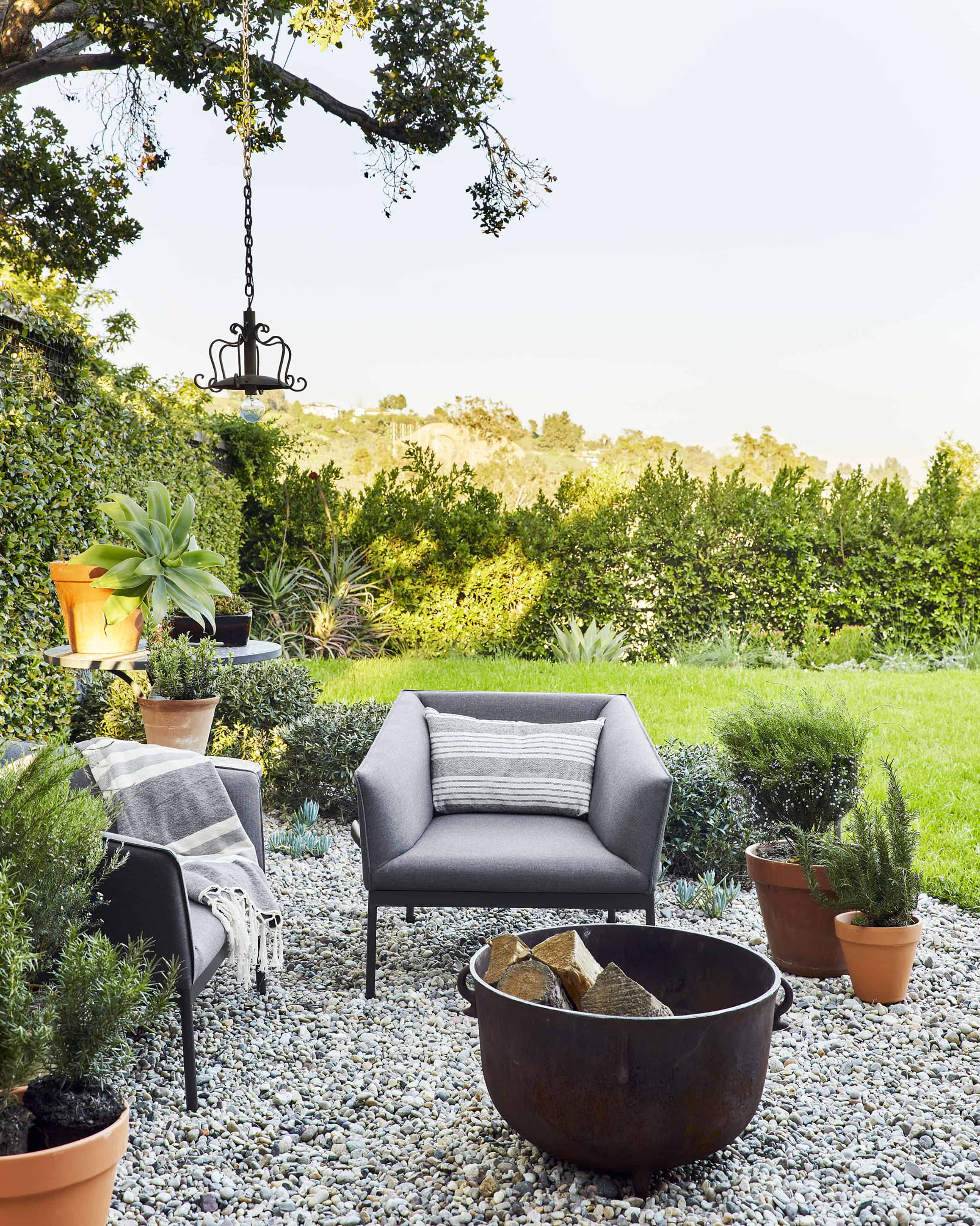 Emily Henderson backyard ideas 4