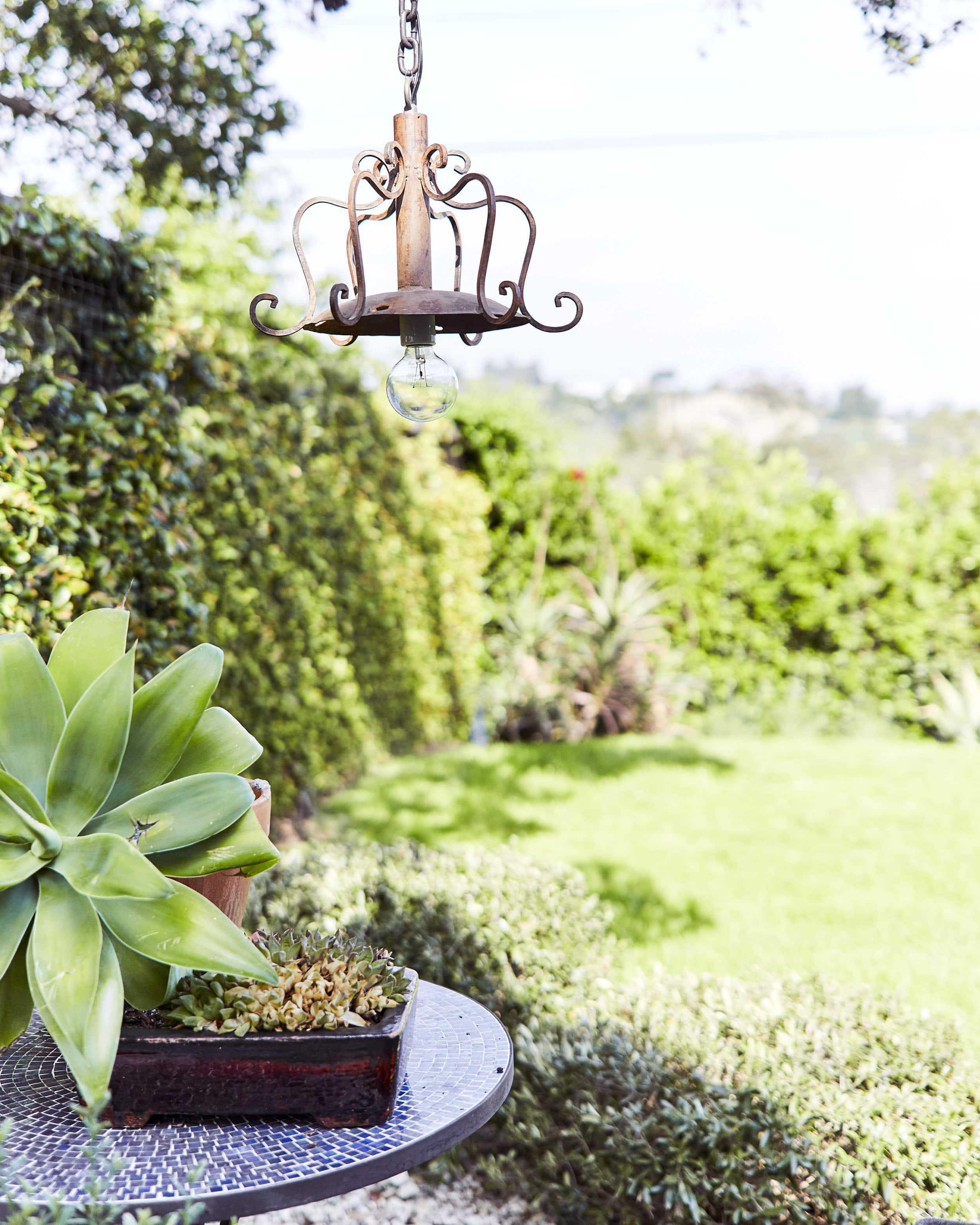 Emily Henderson backyard ideas 3
