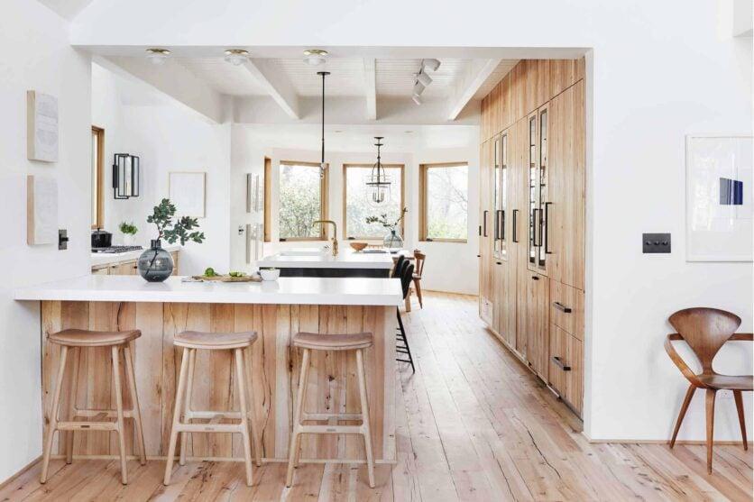 Emily Henderson Mountain House Kitchen Lores81