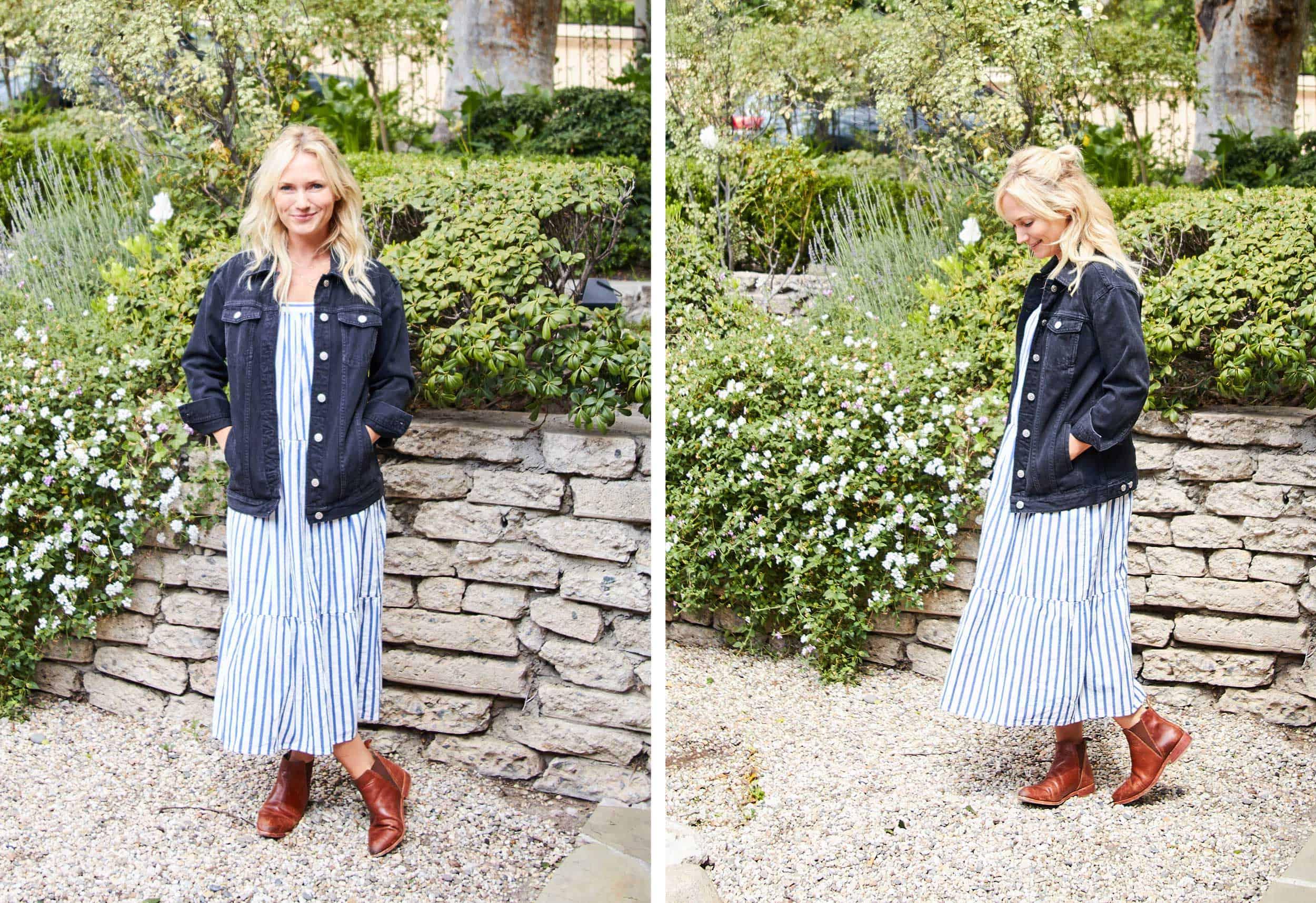 Emily Henderson Affordable Spring Dresses4