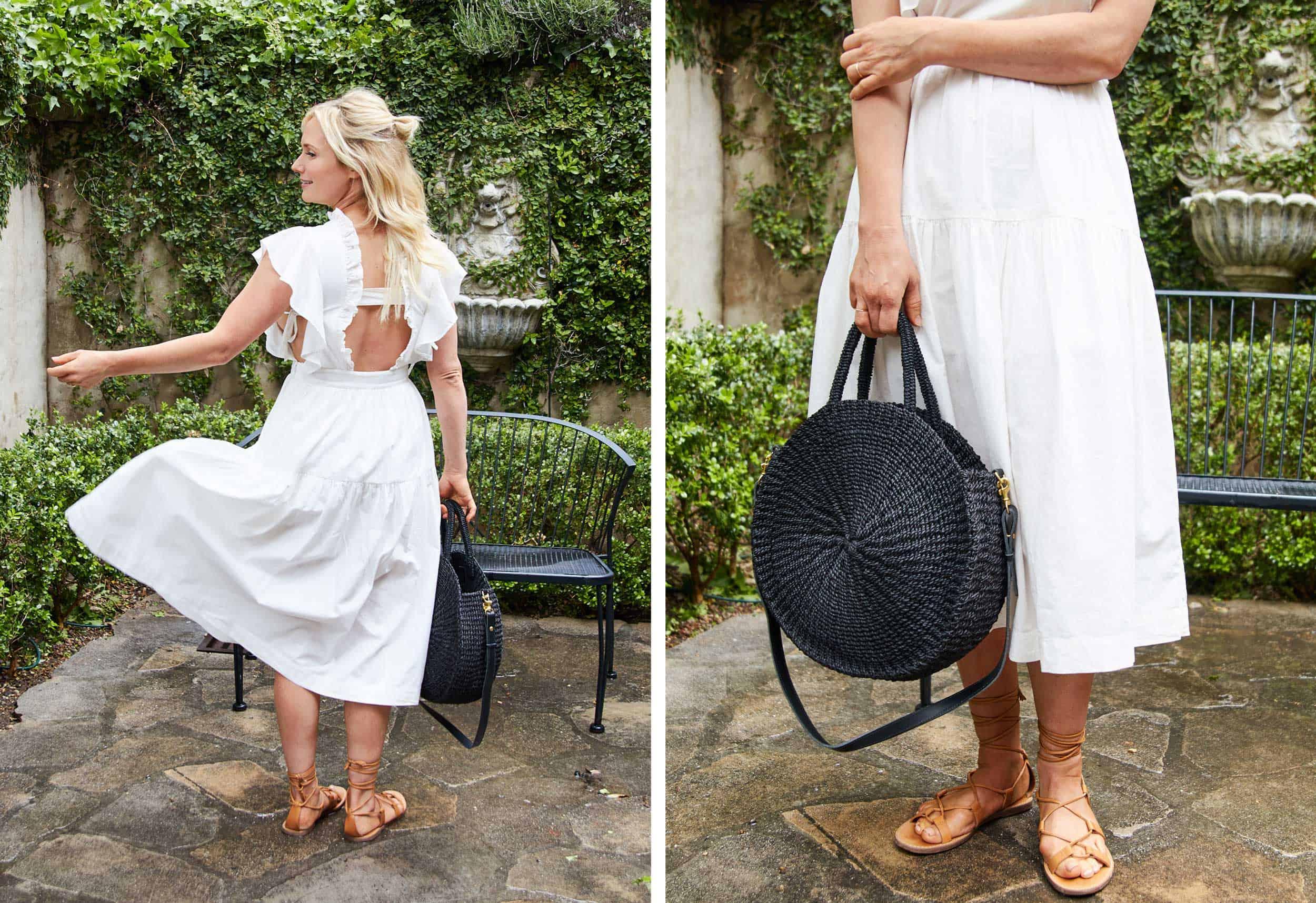 Emily Henderson Affordable Spring Dresses11