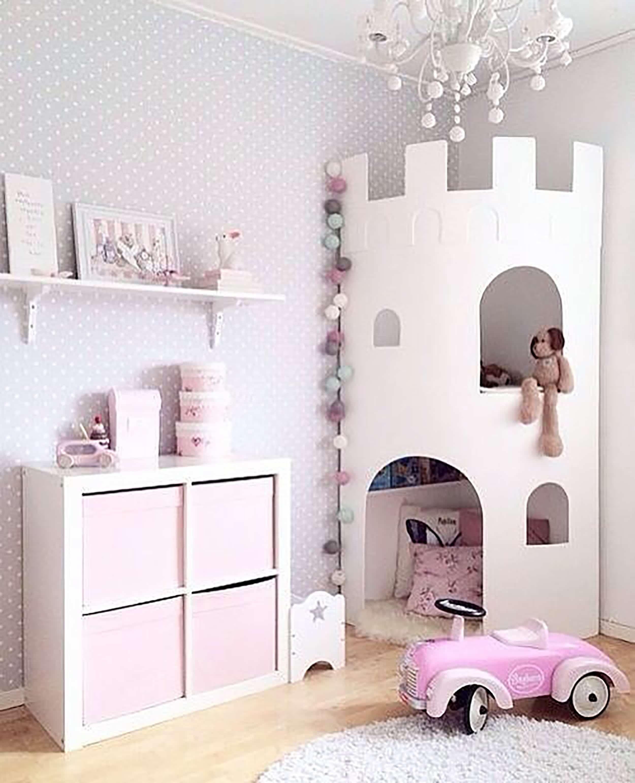 Emily Henderson Waverly Kids Room Inspo 13