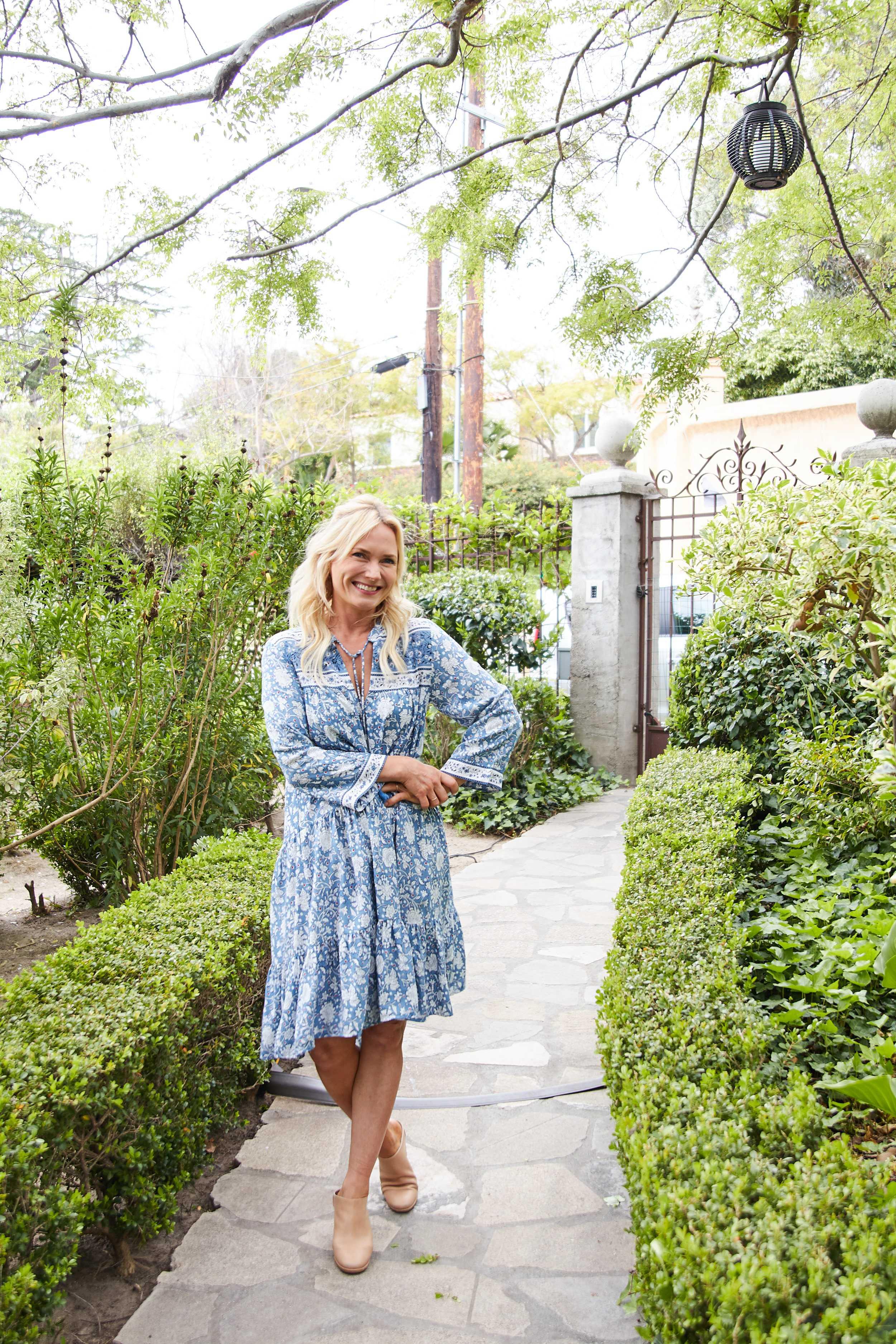 Emily Henderson Affordable Spring Dresses10
