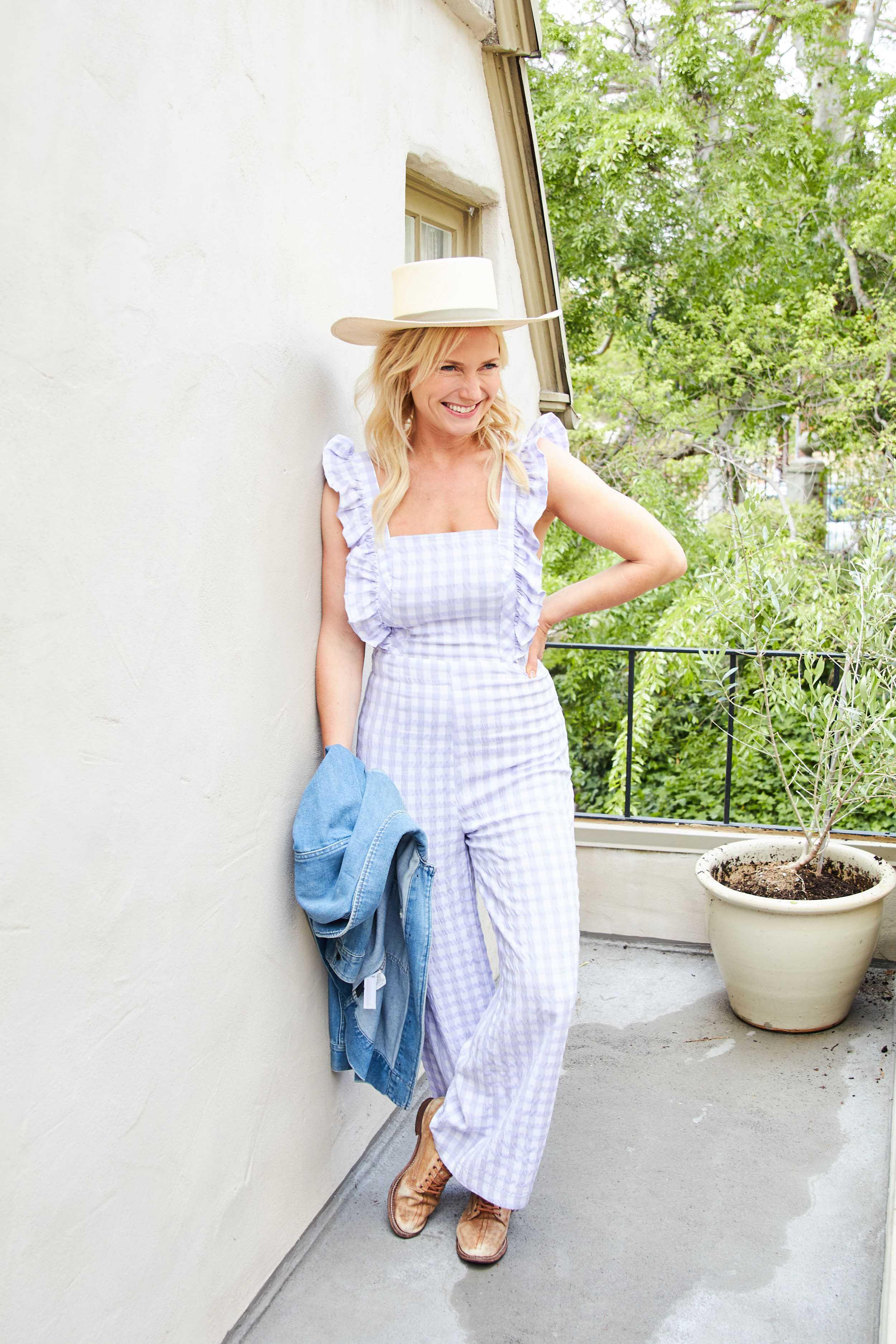 Emily Henderson Affordable Spring Dresses8