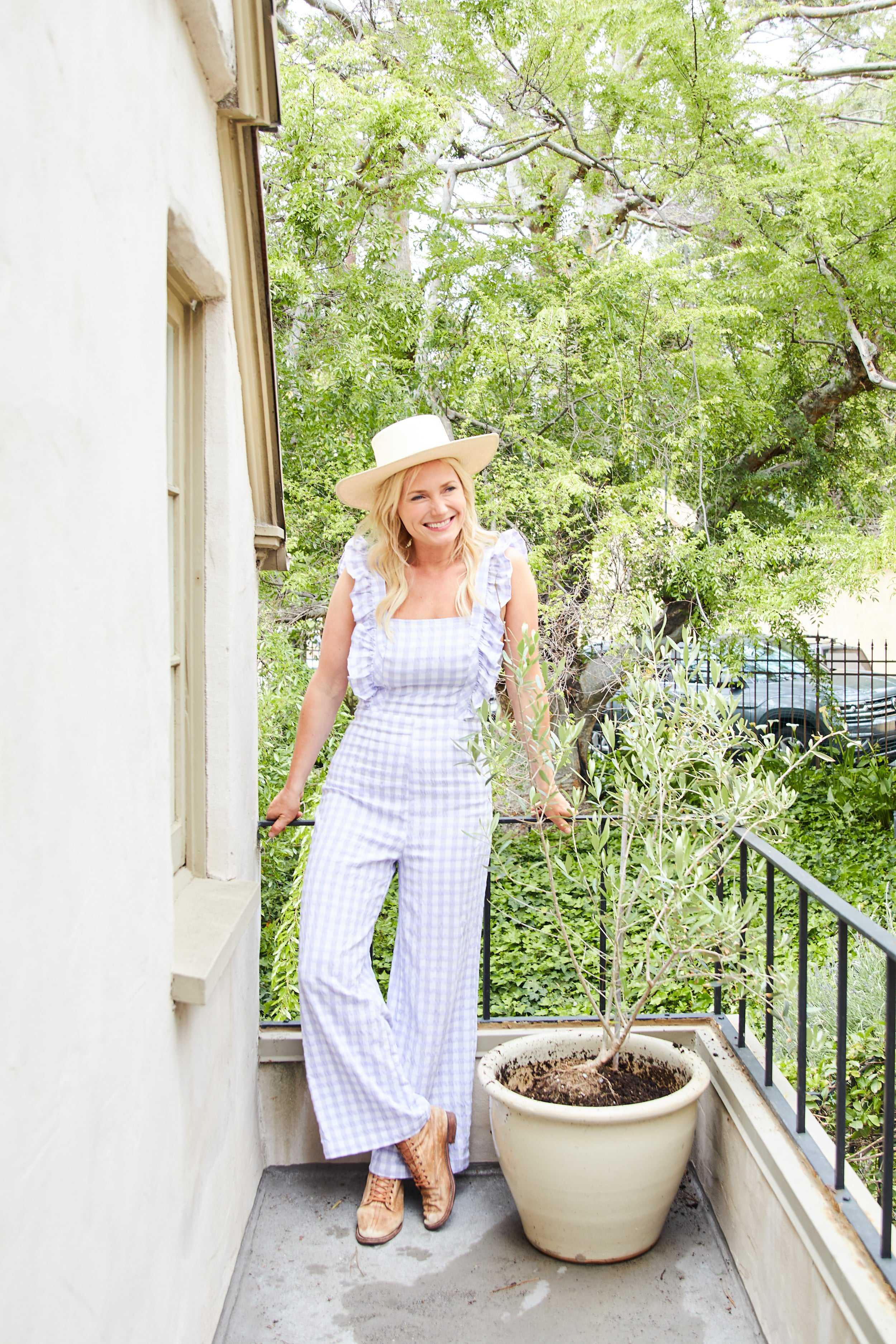 Emily Henderson Affordable Spring Dresses7