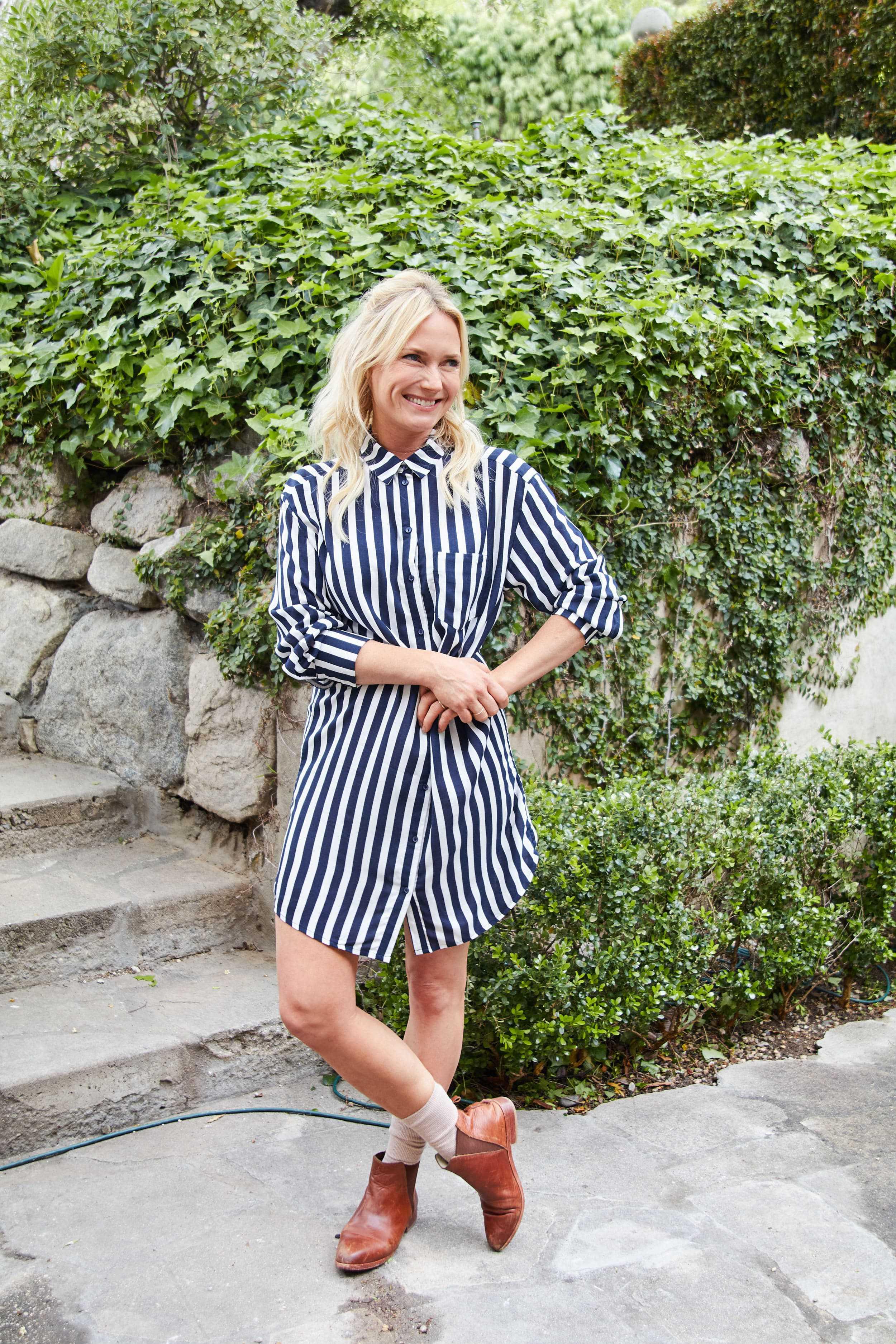 Emily Henderson Affordable Spring Dresses3