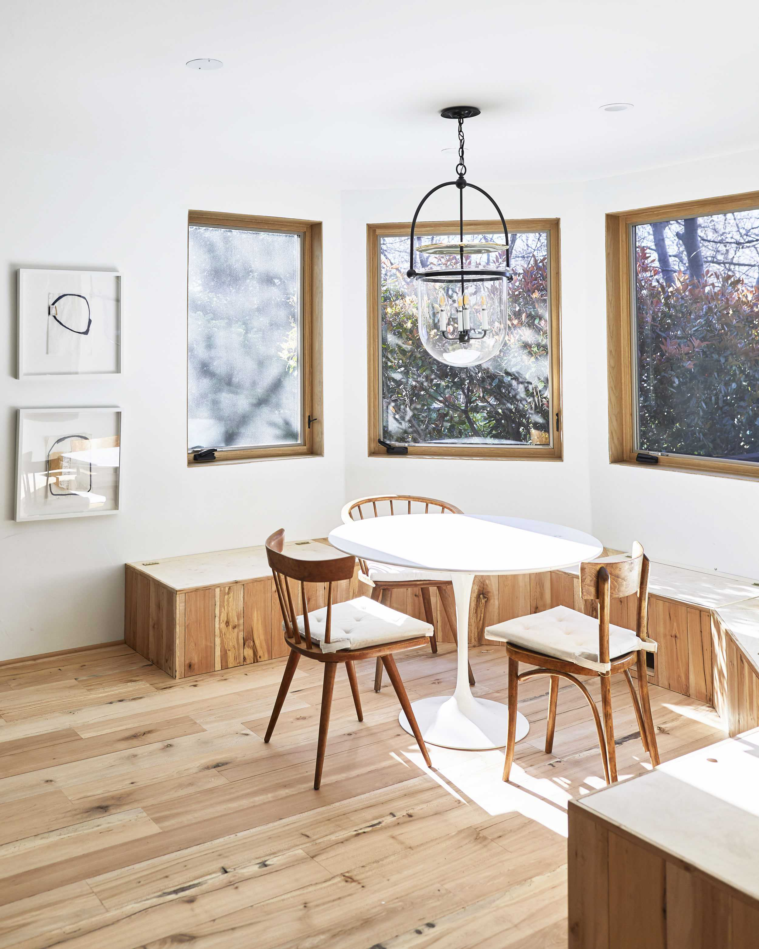 Mountain House Dining Nook Update1223 Edited