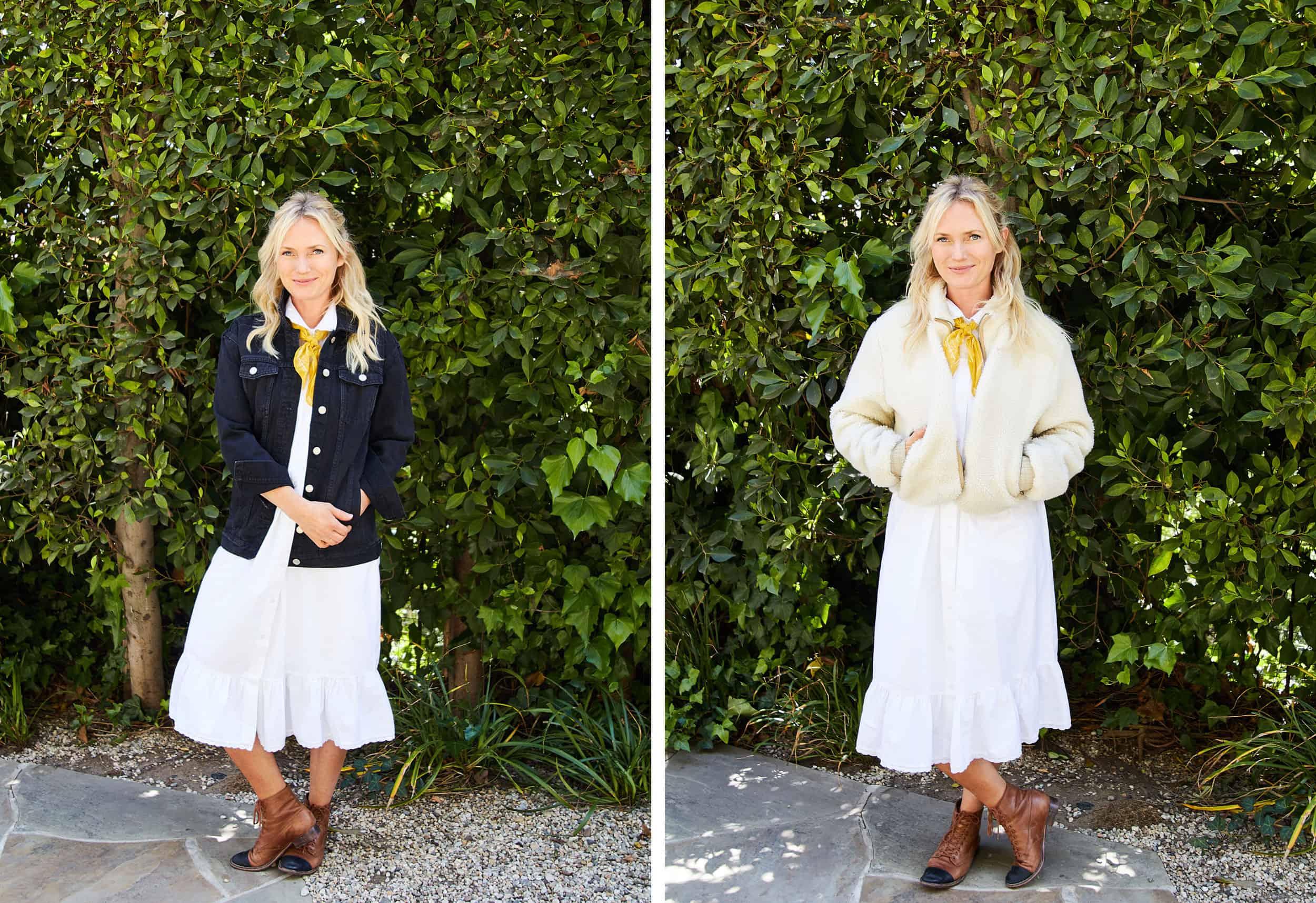 Emily Henderson short spring dresses2