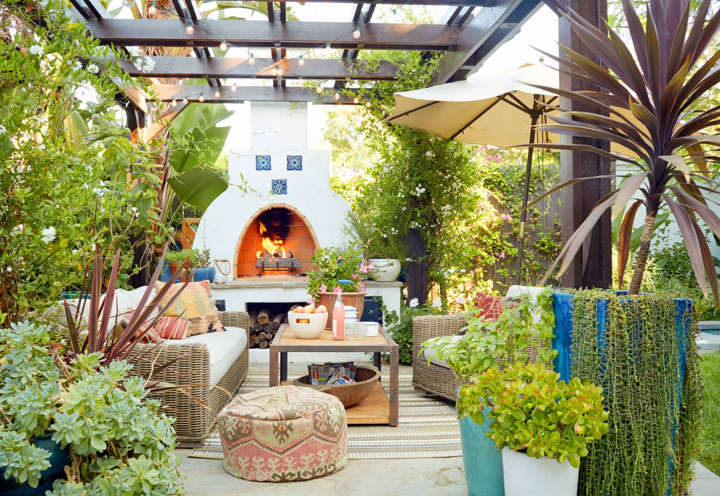 130 Of Our Favorite Patio Outdoor Furniture Picks To Get Summer Started Right Now
